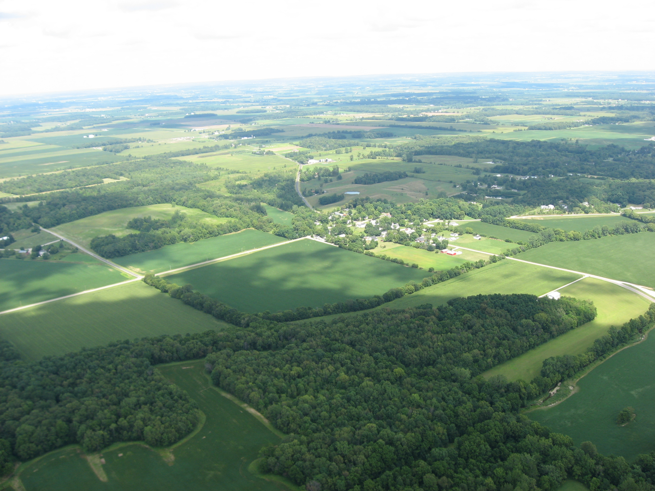 File:Millerstown aerial view.jpg - Wikimedia Commons
