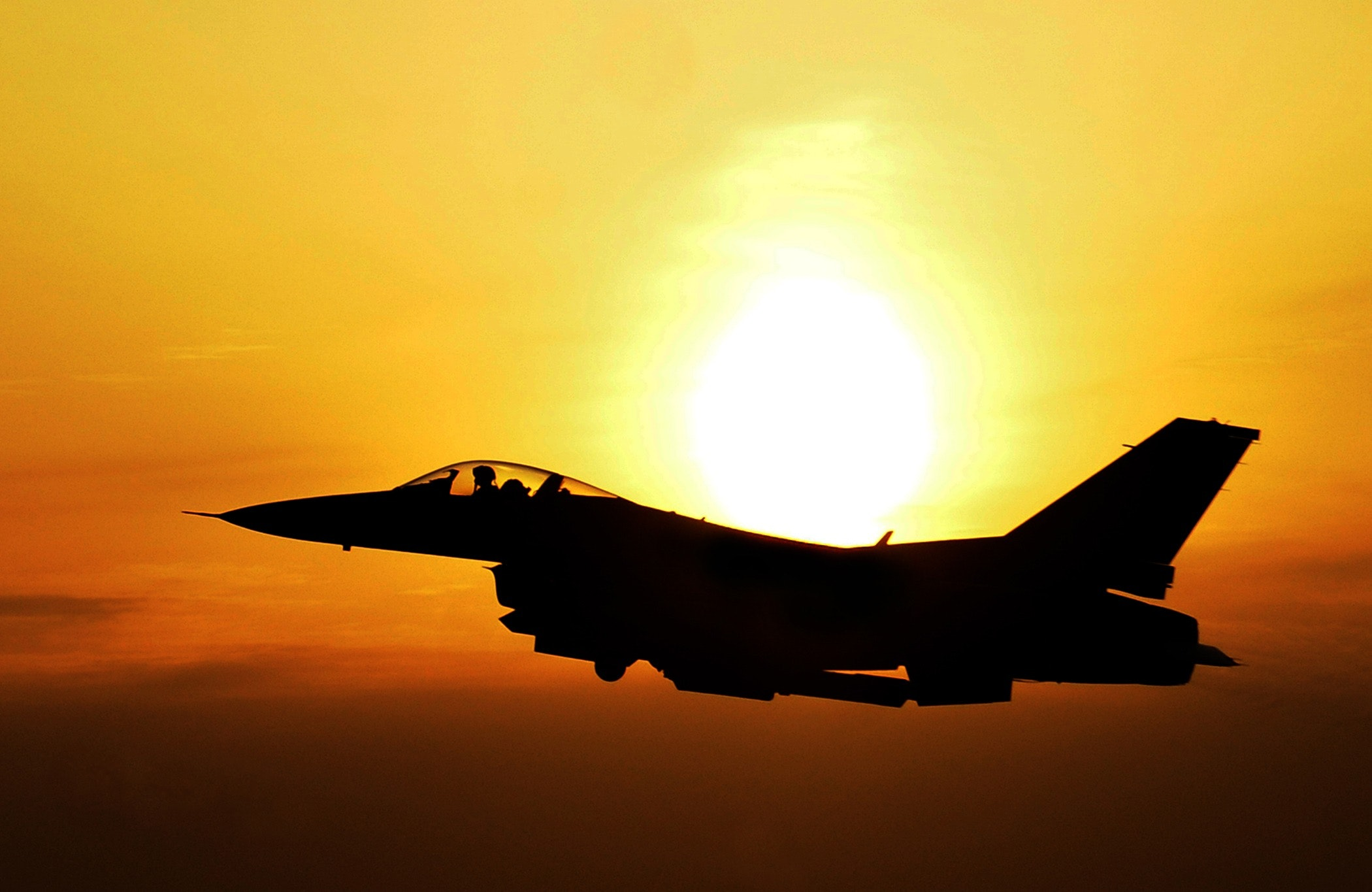 Air Craft during Day Time, Aeroplane, Aircraft, Aviation, Fighter jet, HQ Photo