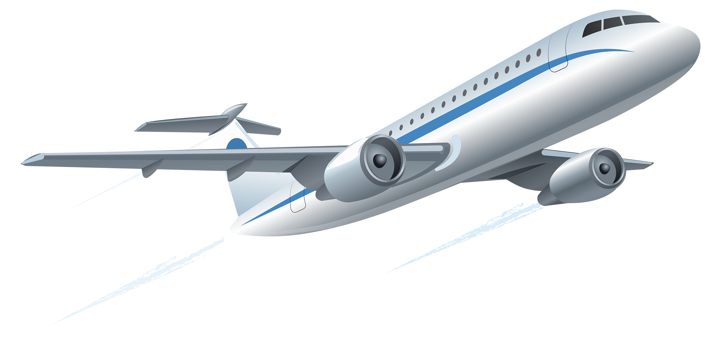 Airplane PNG Clipart - Best WEB Clipart