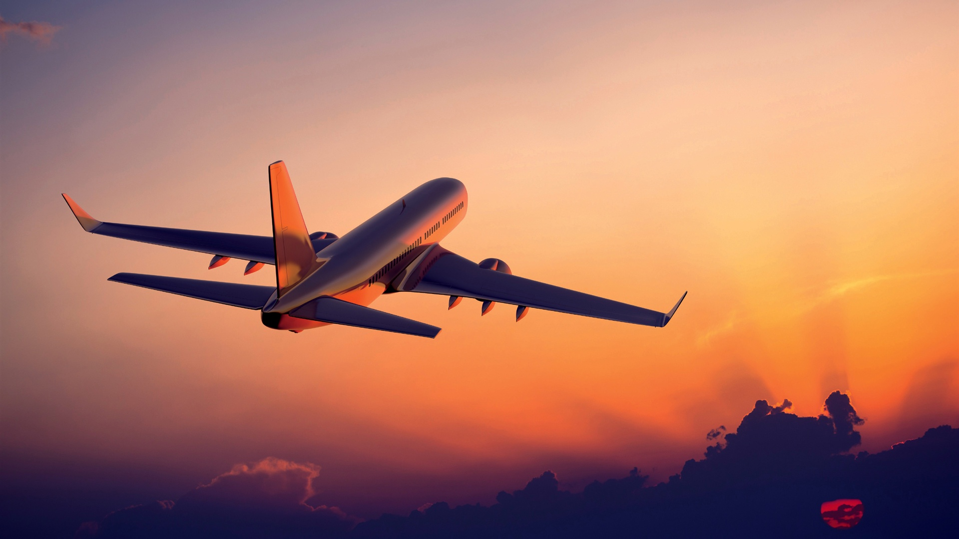 Tips on how to prepare for a long haul flight