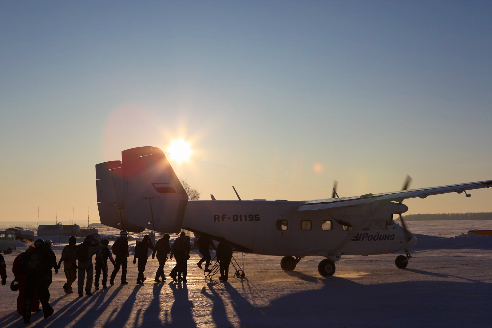 Airplane, Air, Aircraft, Airline, Aviation, HQ Photo