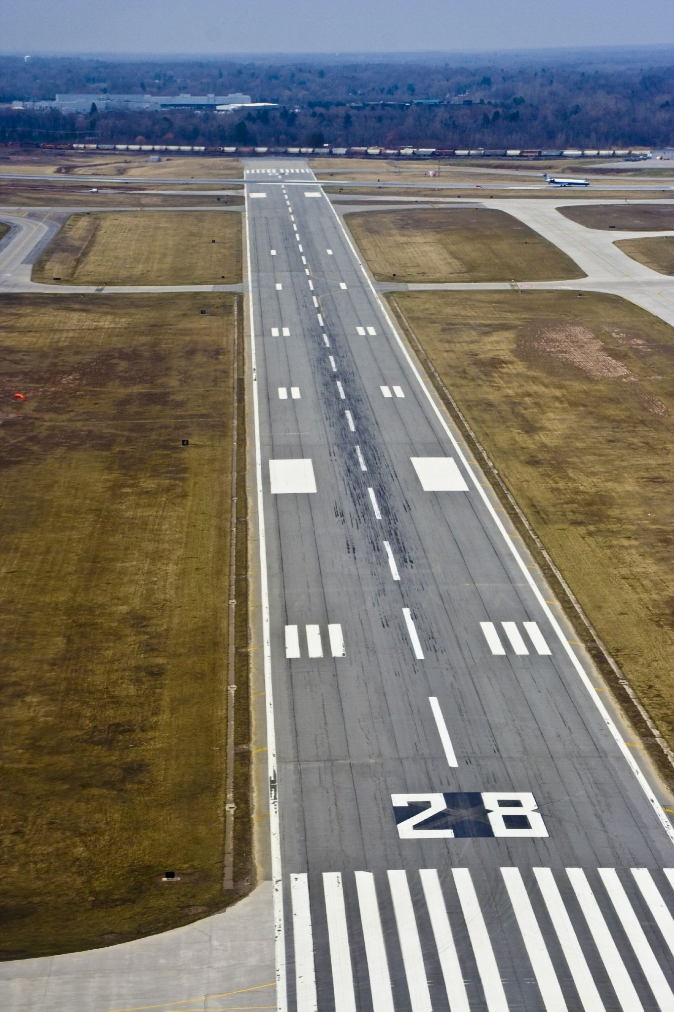 airport runway design - Google 搜尋 | NET-FL | Pinterest