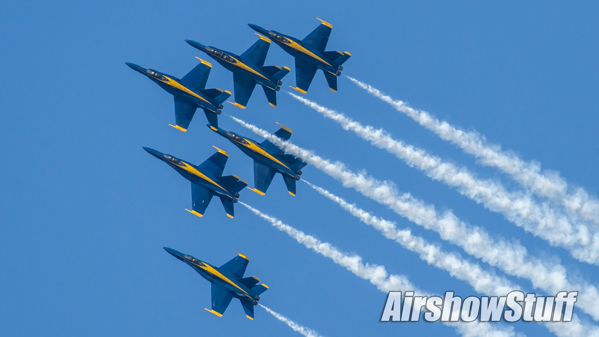 Us navy airshow photo