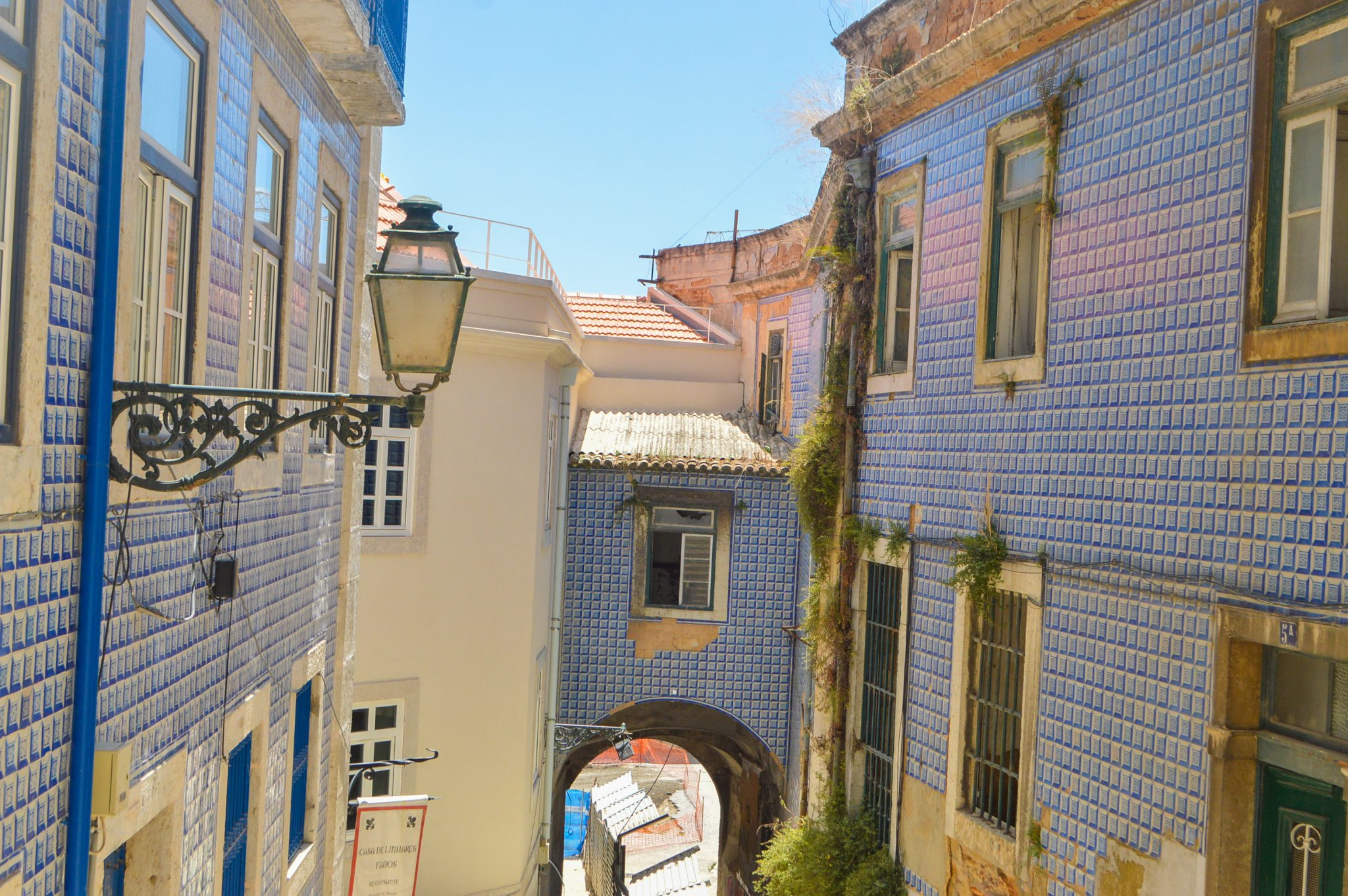10 reasons why you have to visit Alfama district - Discover Lisbon