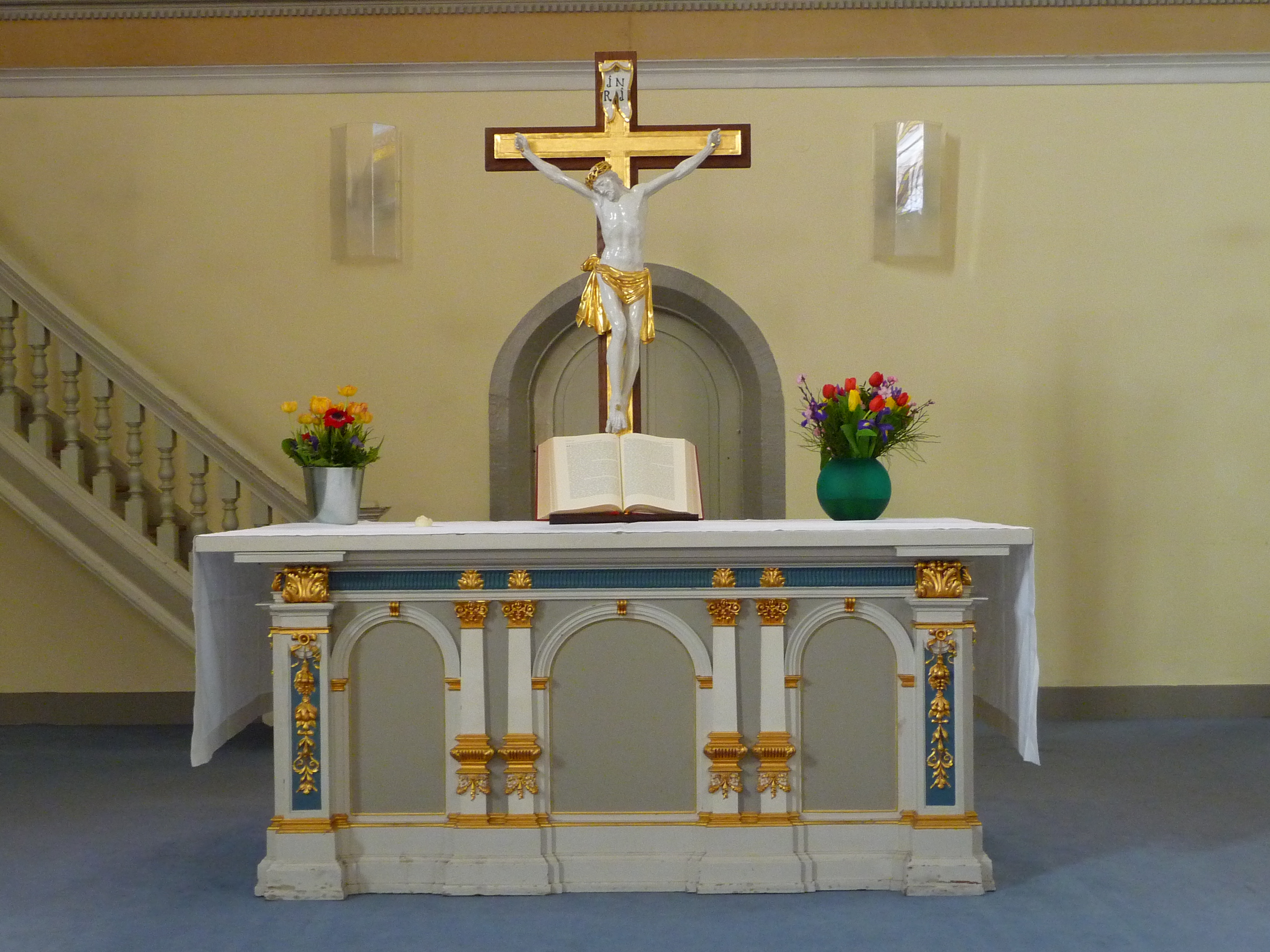 File:Altar Providenzkirche HD.JPG - Wikimedia Commons