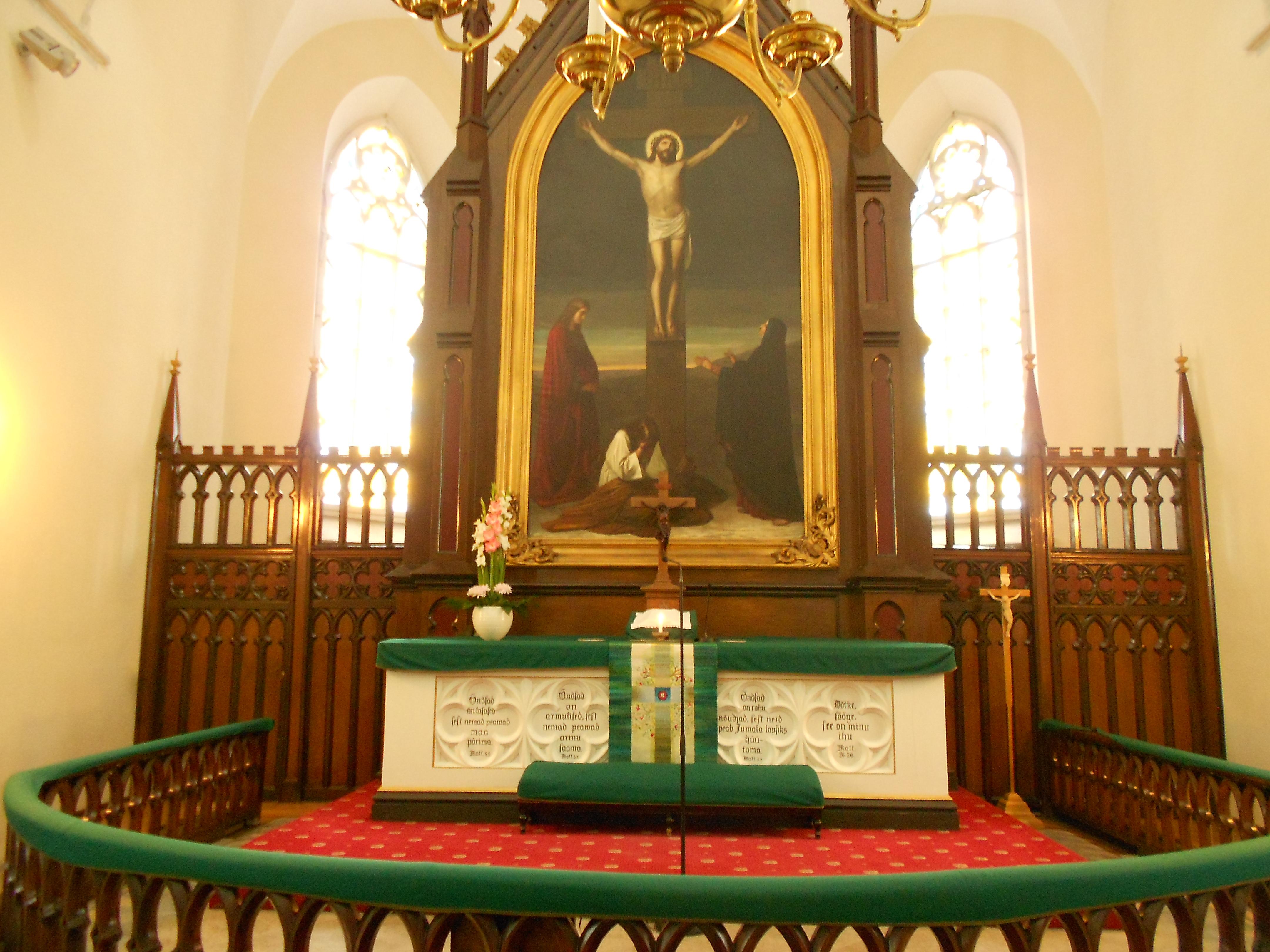 File:St-John-Tallinn-altar.jpg - Wikimedia Commons
