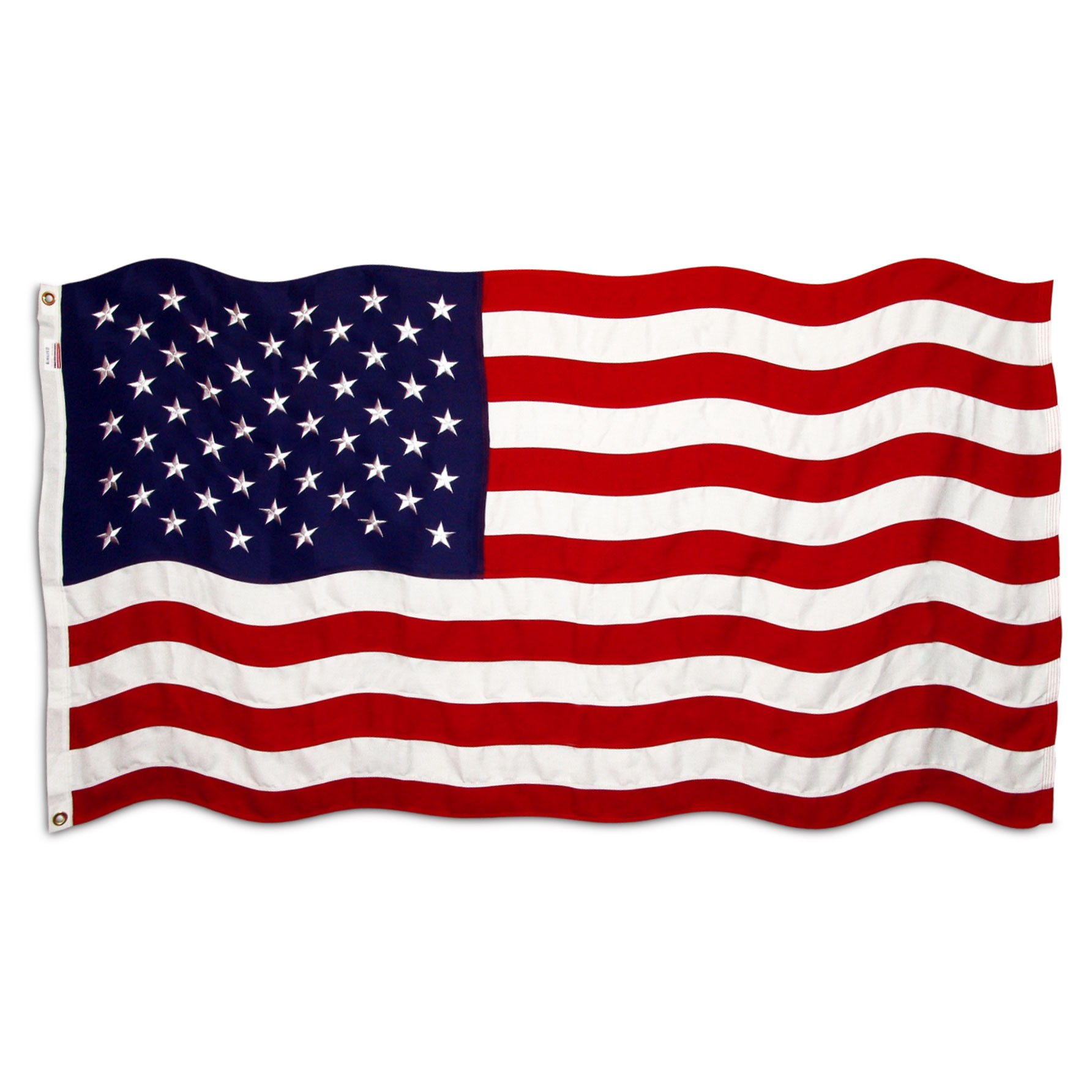 free photo american flag identity pole flag free download