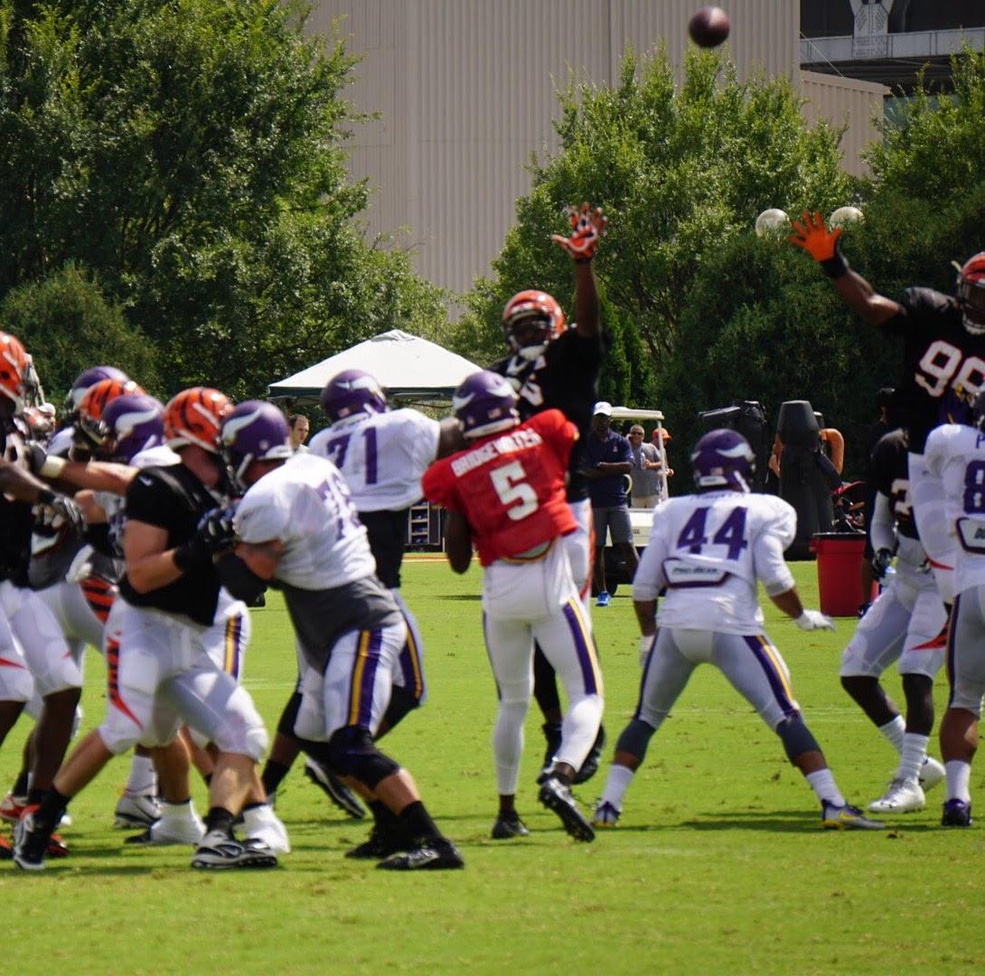 American Football Throw, American, Football, Pass, Sport, HQ Photo