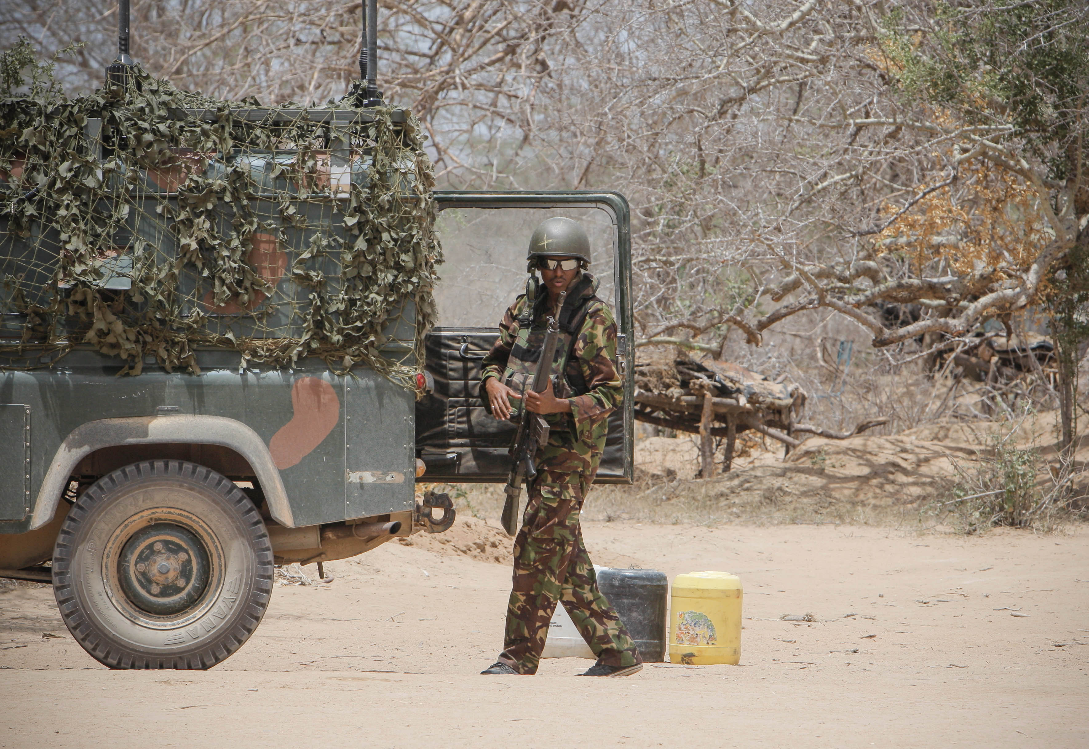 Amisom sector two hqs dhobley 06 photo