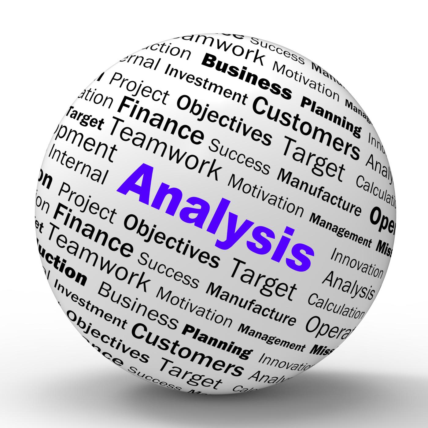 Beautiful Analysis Sphere Definition Shows Exhaustive Examination Or Verificatio