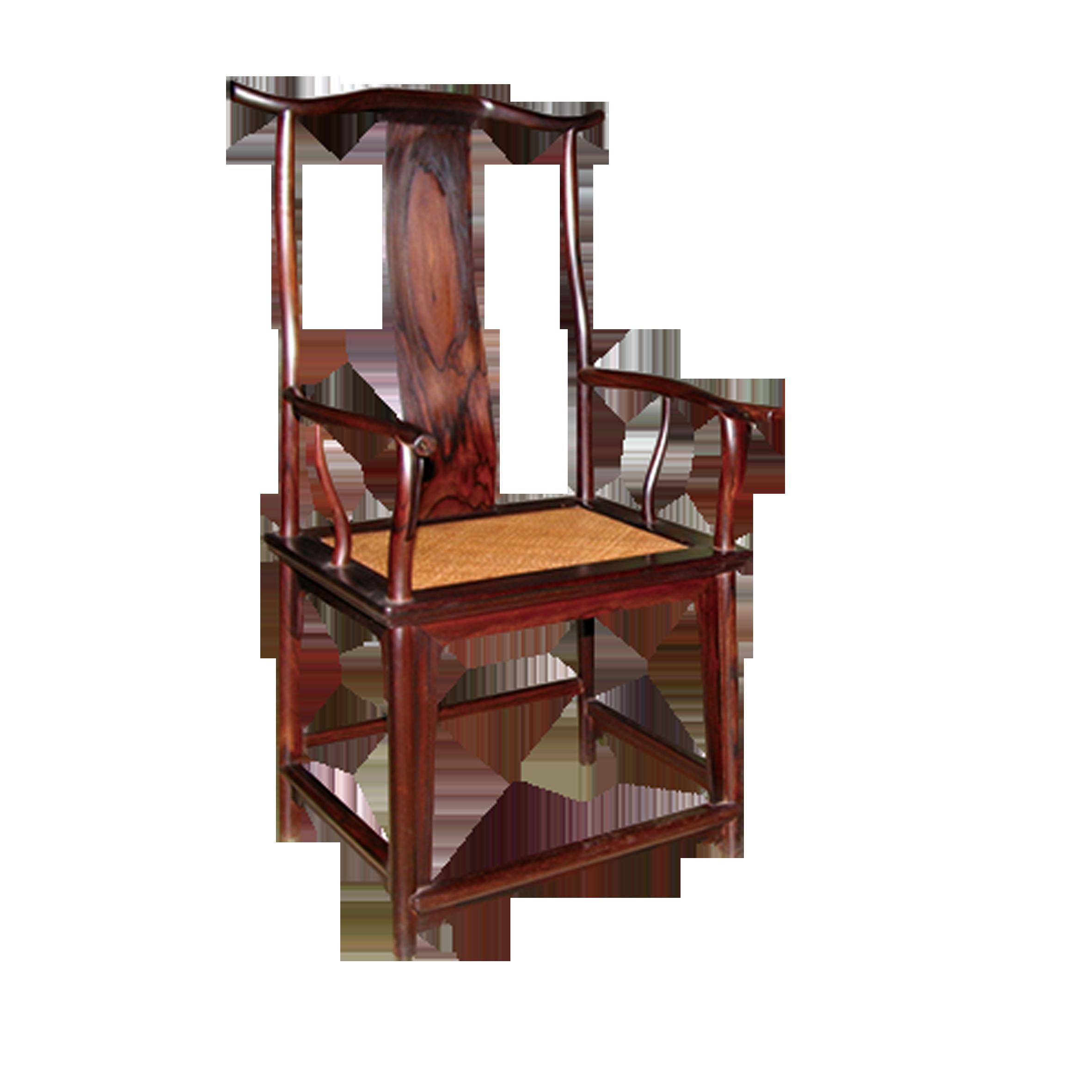 Chair Table Chinese furniture u660eu5f0fu5bb6u5177 Wood - An old ...