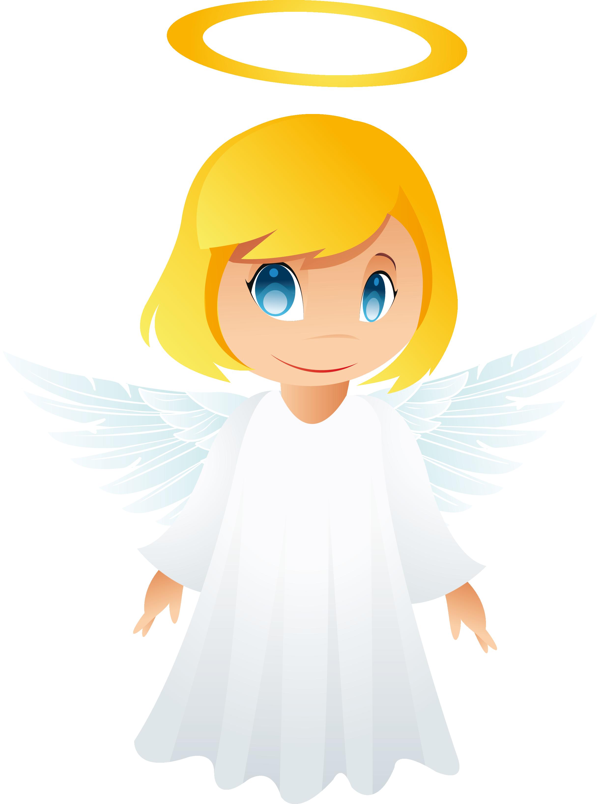 eSpecially Ben: Thank you, Angel