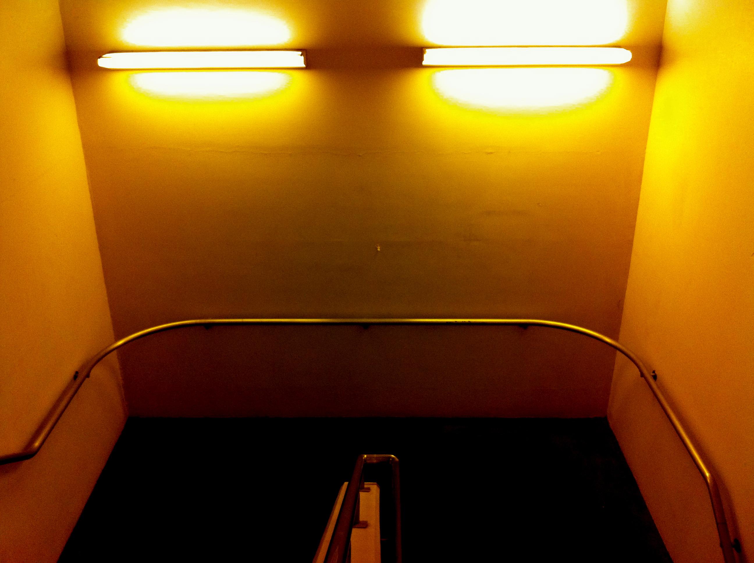 Angry Light, Angry, Contrast, Dark, Lights, HQ Photo