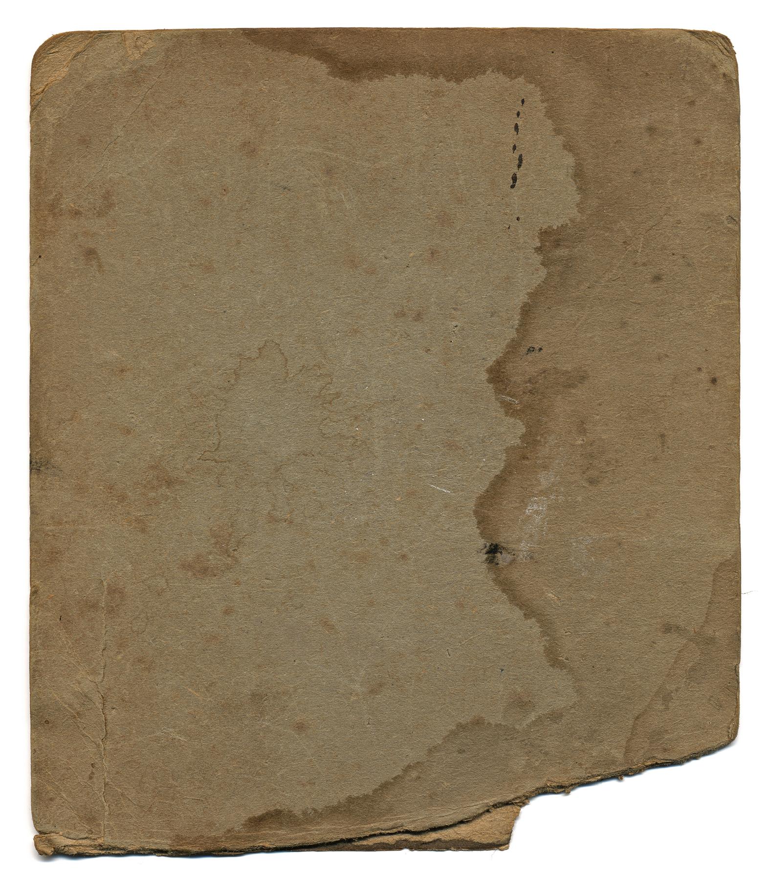 Antique Cardboard, Age, Rustic, Paper, Paperboard, HQ Photo