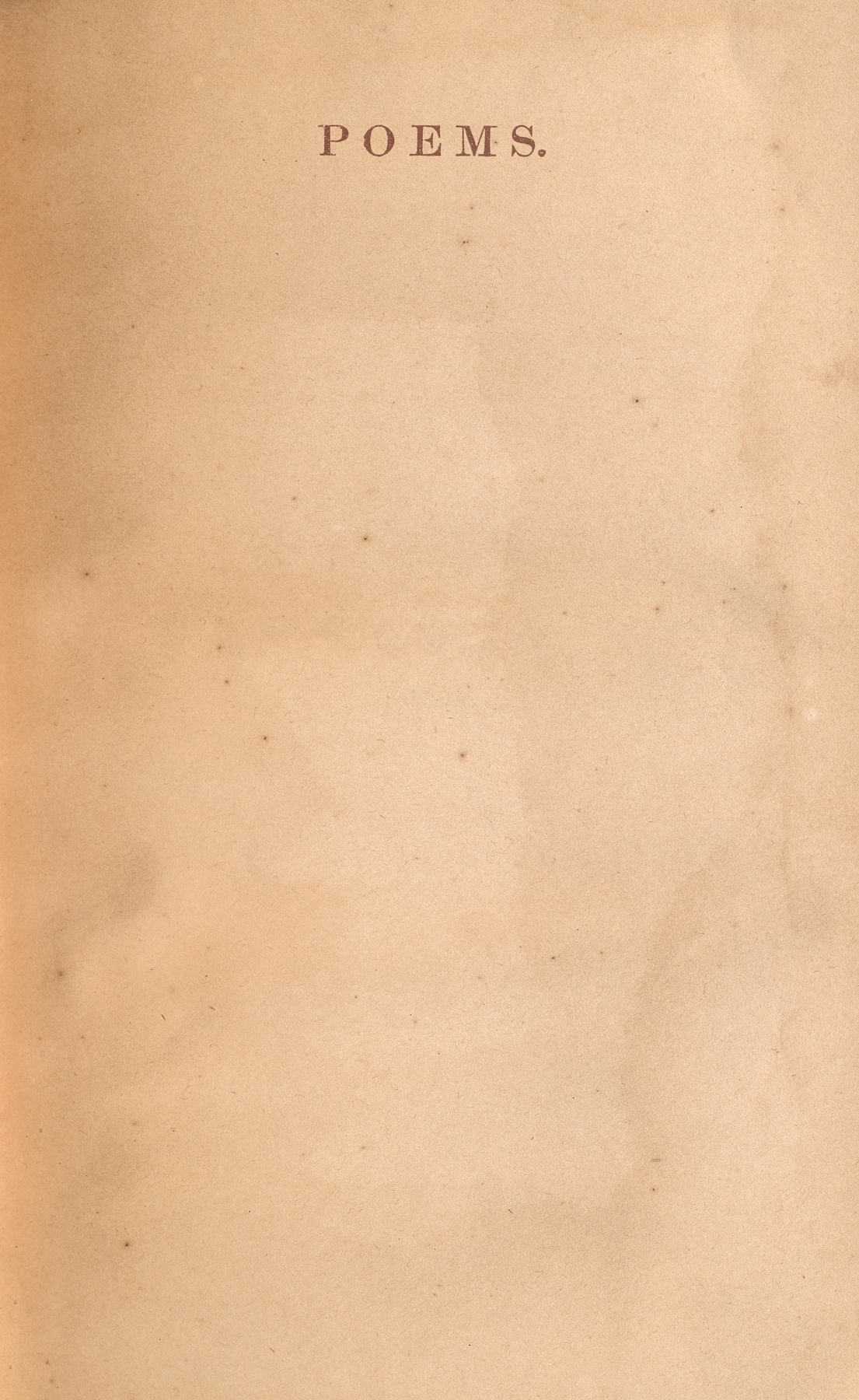 Antique Poems Paper Template, Age, Spot, Stains, Stained, HQ Photo