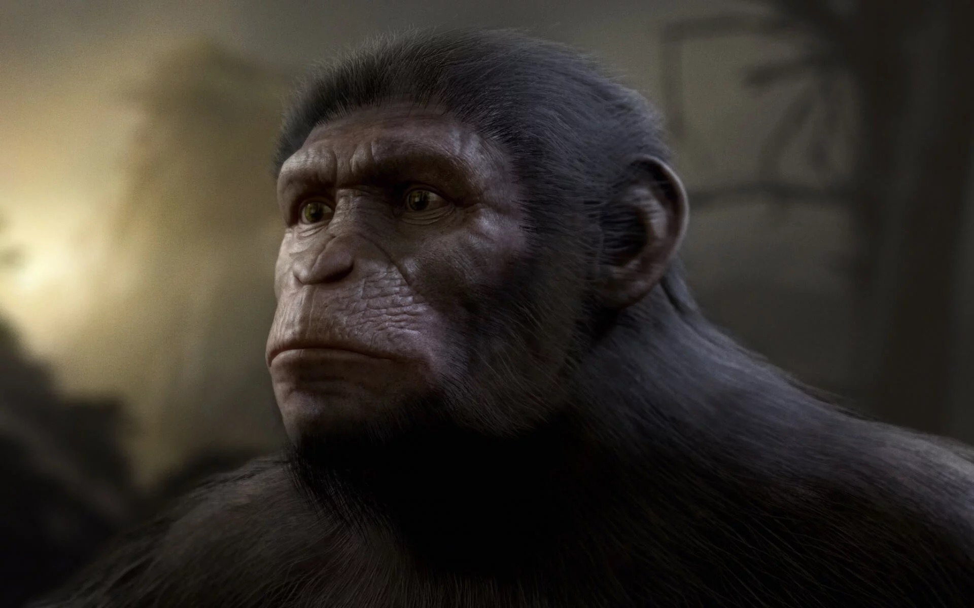 Bryn | Planet of the Apes Wiki | FANDOM powered by Wikia