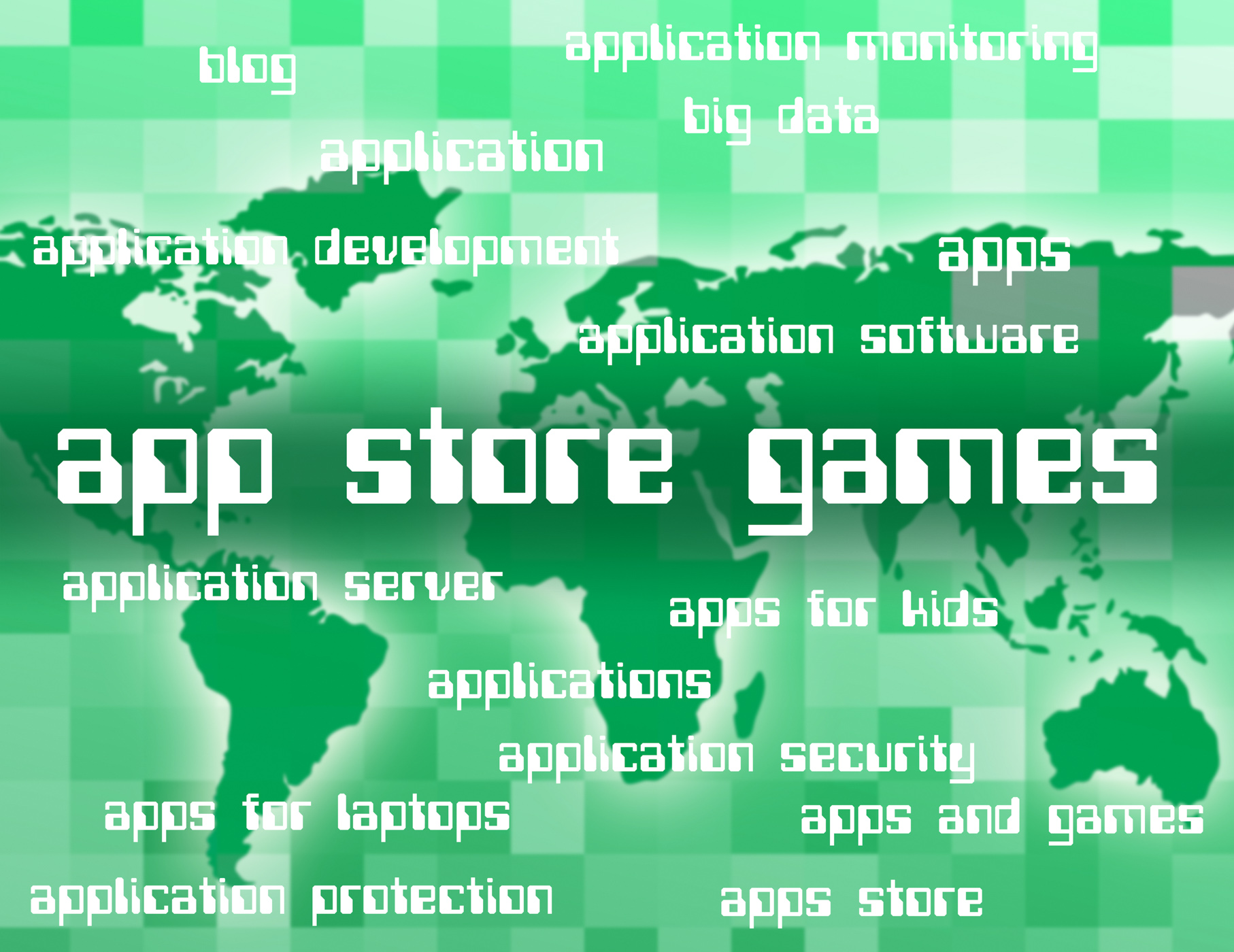 Free Photo App Store Games Shows Retail Sales And Applications App Shop Recreation Free Download Jooinn