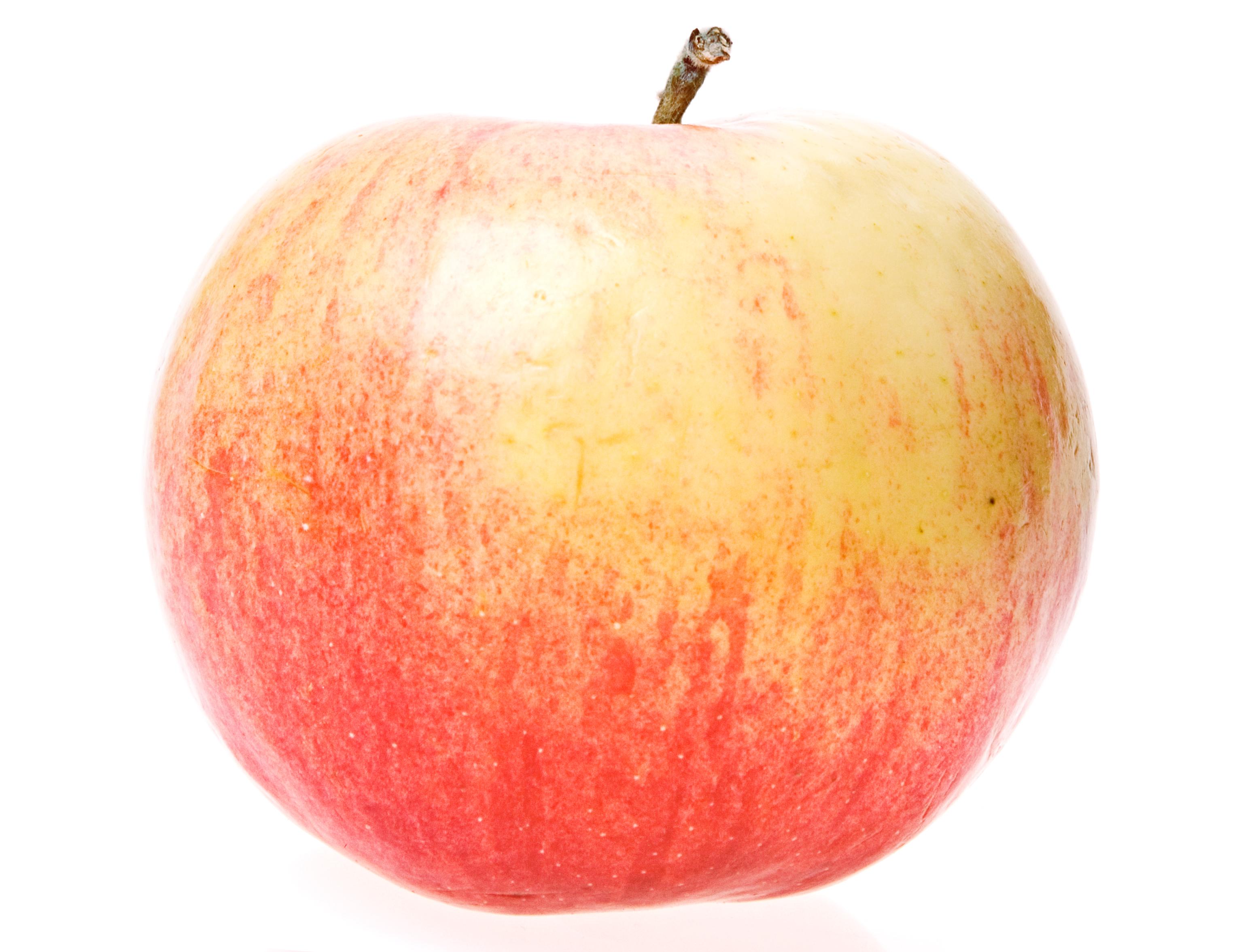 apple, One, Vitamin, Vegetarian, Tasteful, HQ Photo