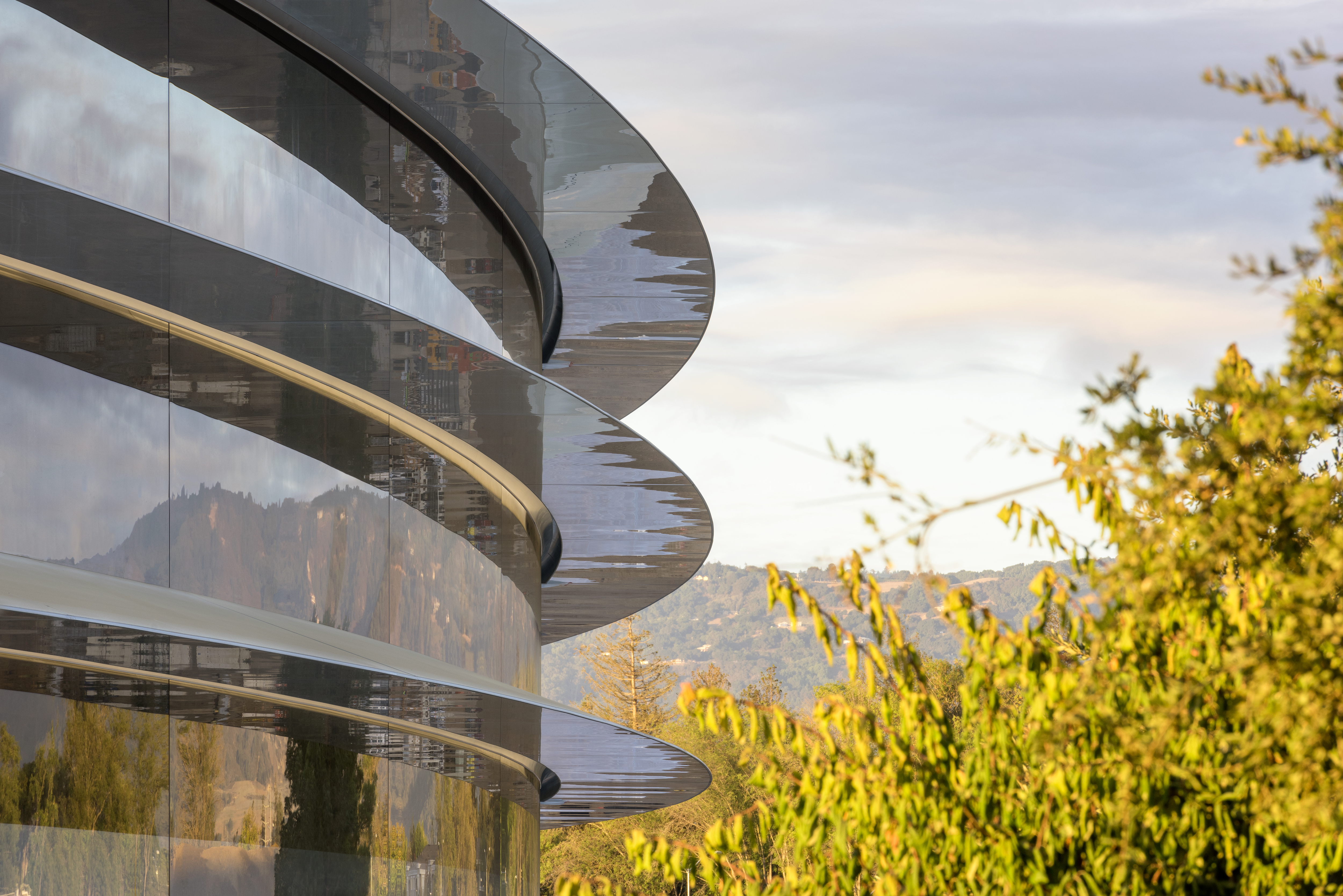 Apple HQ2: Where Will the iPhone Maker's Second Campus Go? | Fortune