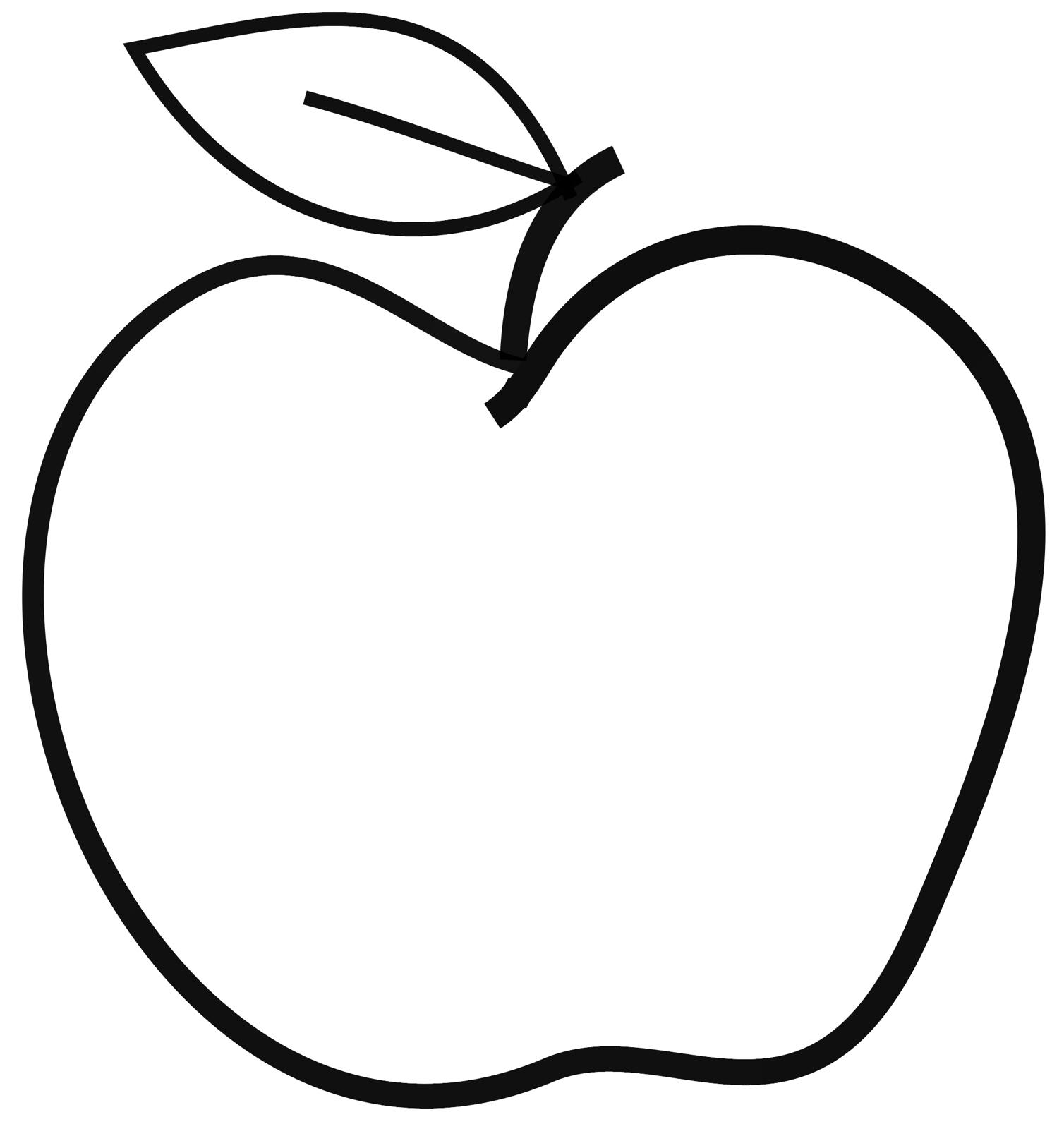 Free Photo Apple Clipart Apple Clipart Food Free Download Jooinn