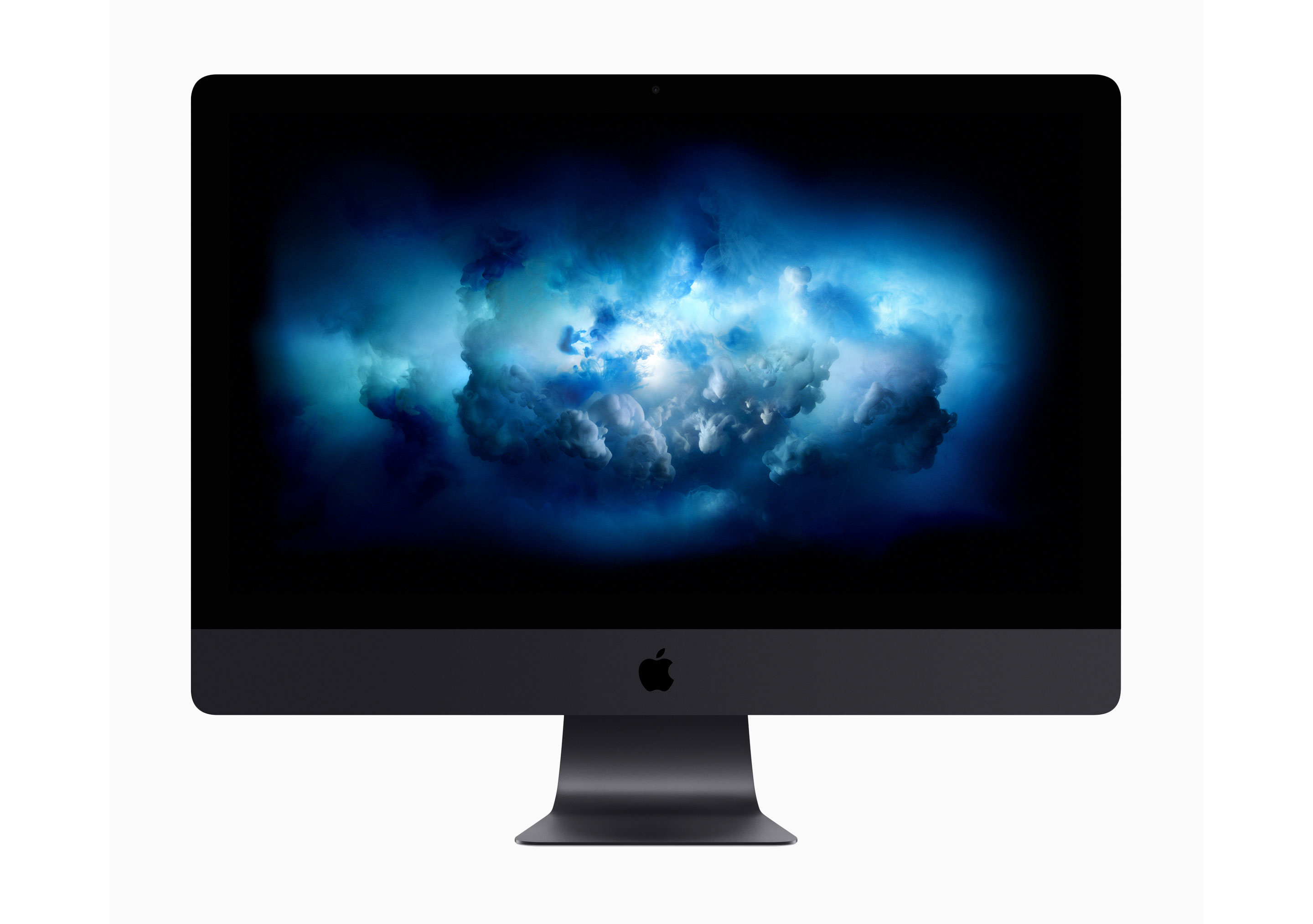 Apple's iMac Pro is its most powerful computer ever