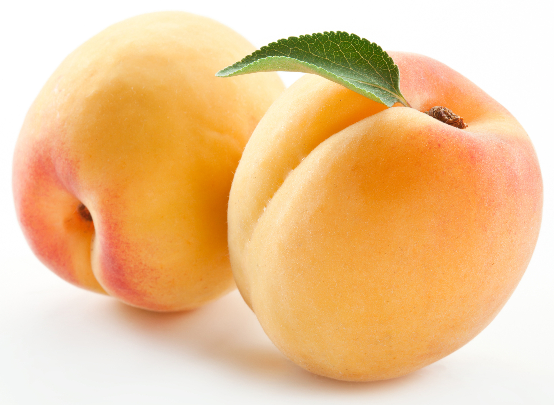 The meaning and symbolism of the word - «Apricot»