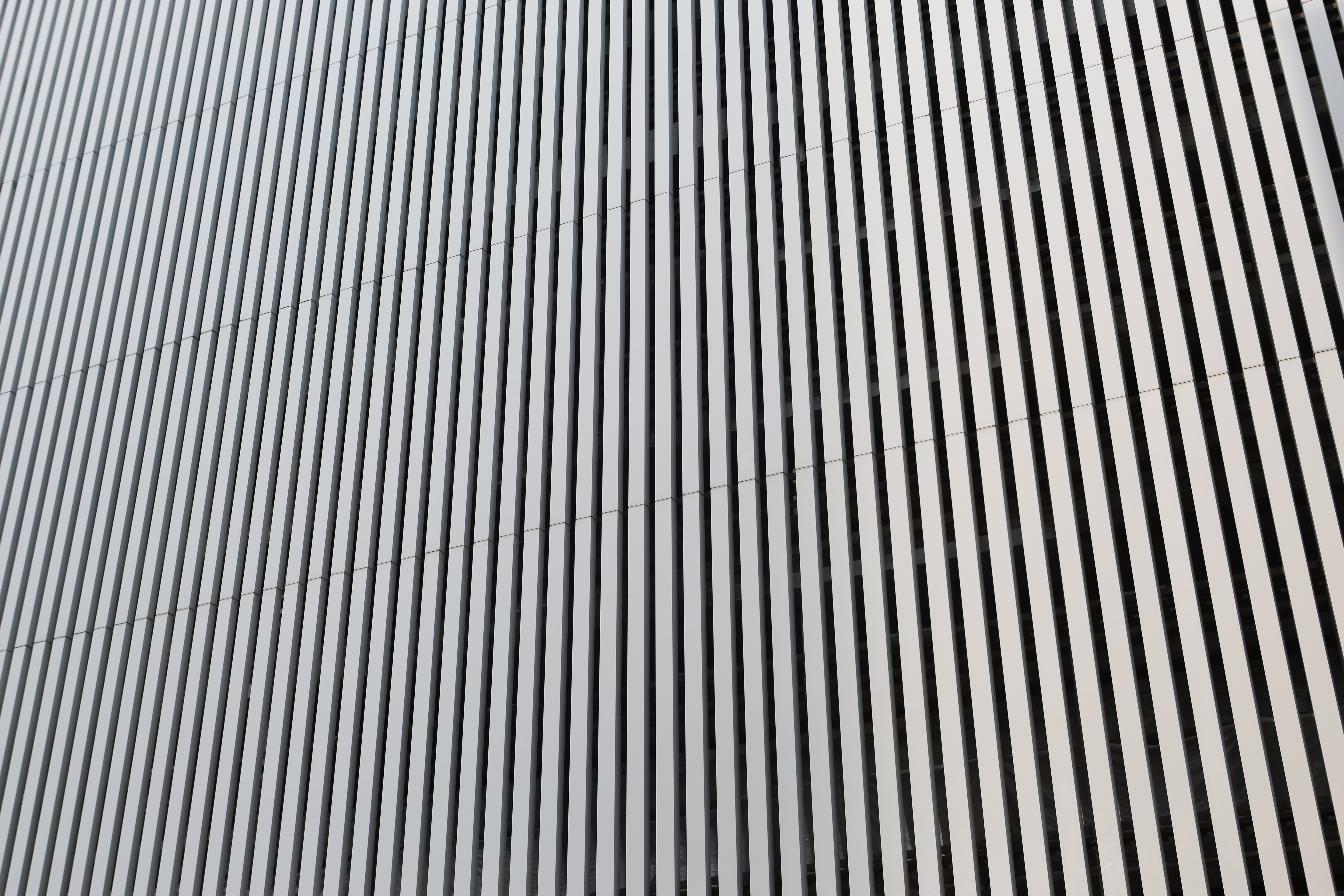 Architecture, Building, Lines, Texture, Wall, HQ Photo