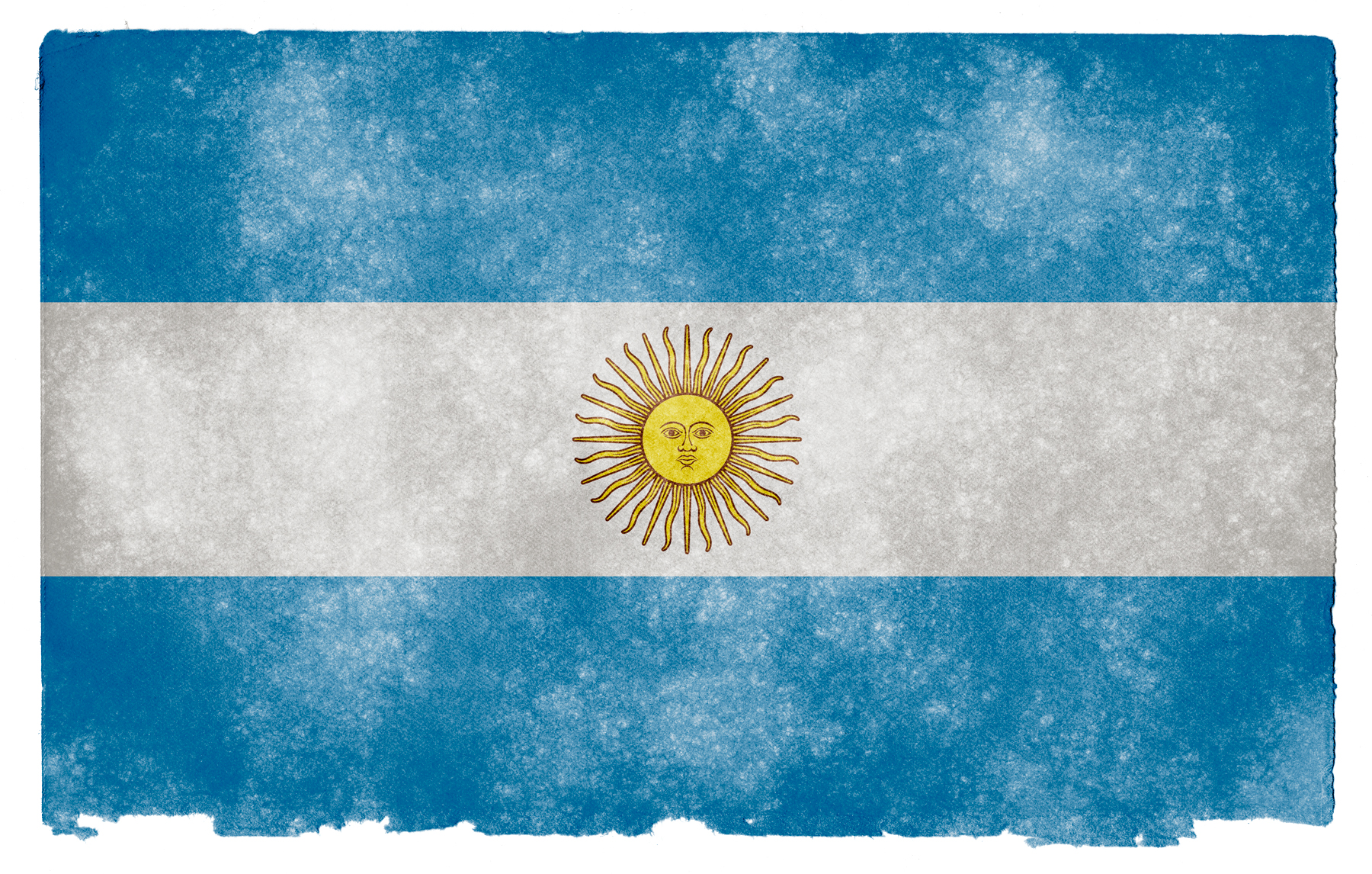 Free Photo Argentina Grunge Flag Proud Picture Pride Free