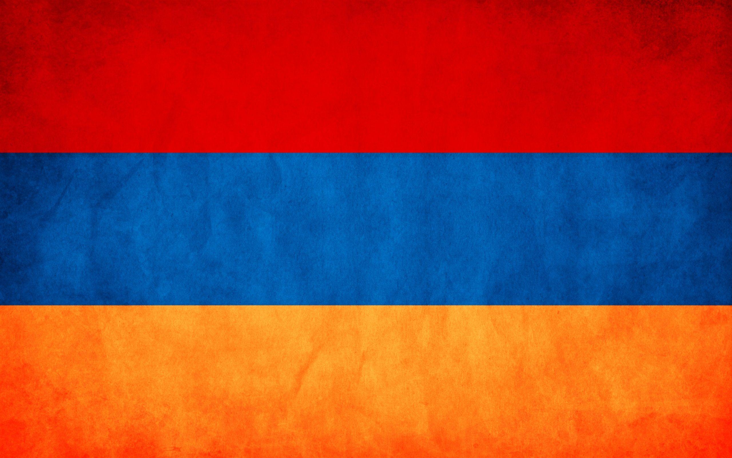 Armenian Flag | Personal Profile | Pinterest | Armenian flag
