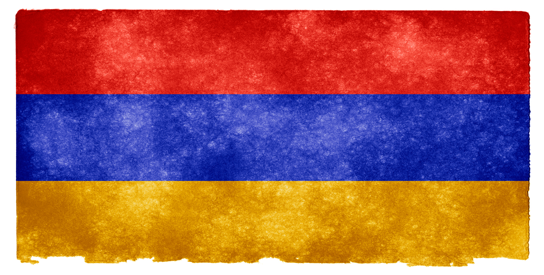 Armenia Grunge Flag, Aged, Resource, Old, Page, HQ Photo