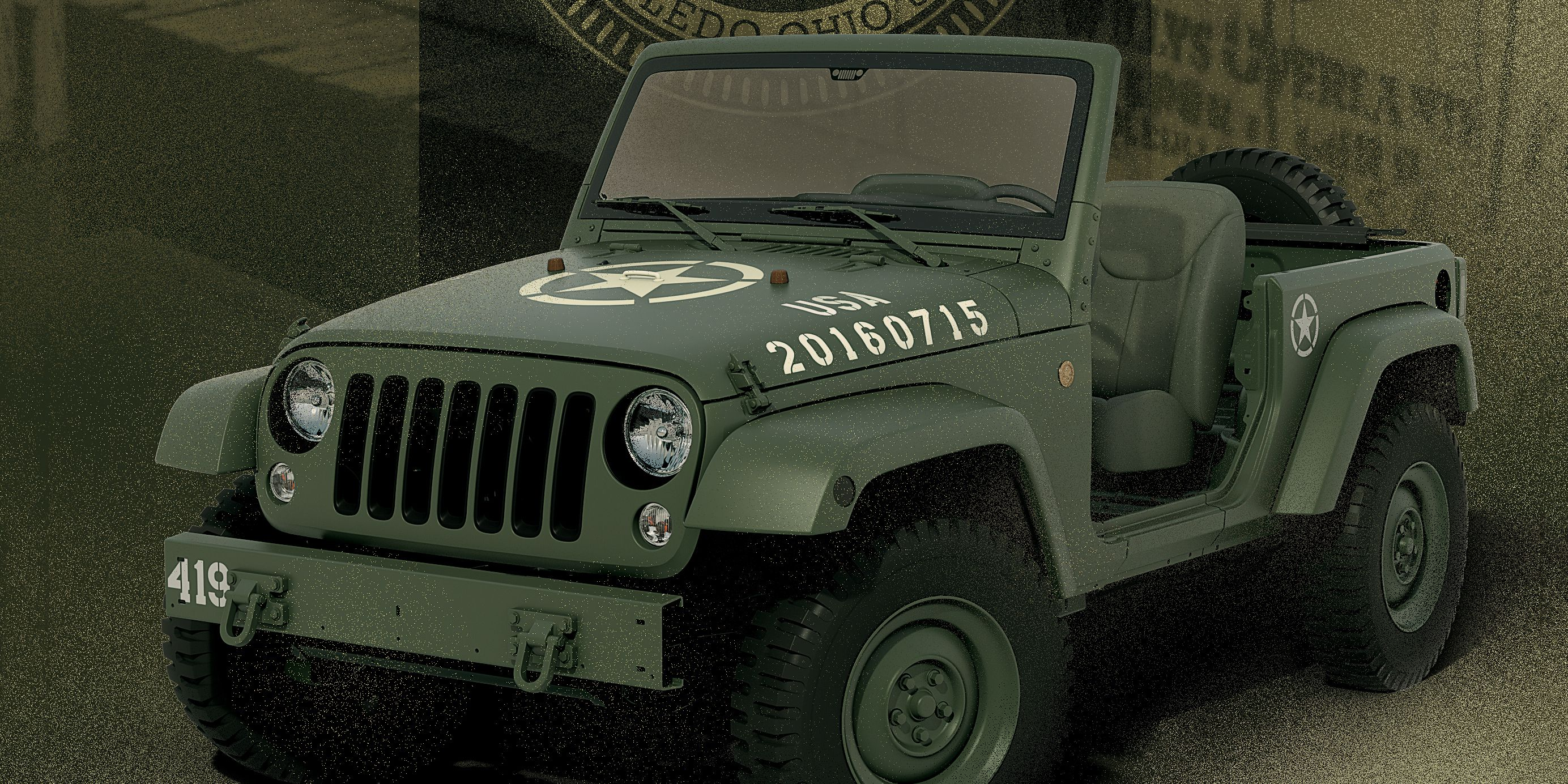 Old school army decals jeep wrangler forum.