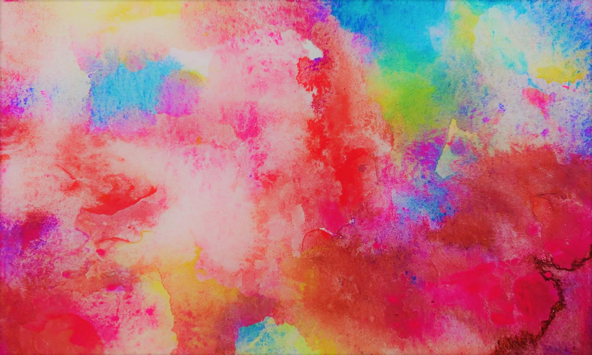 Art Ignite – Connecting Art & Community