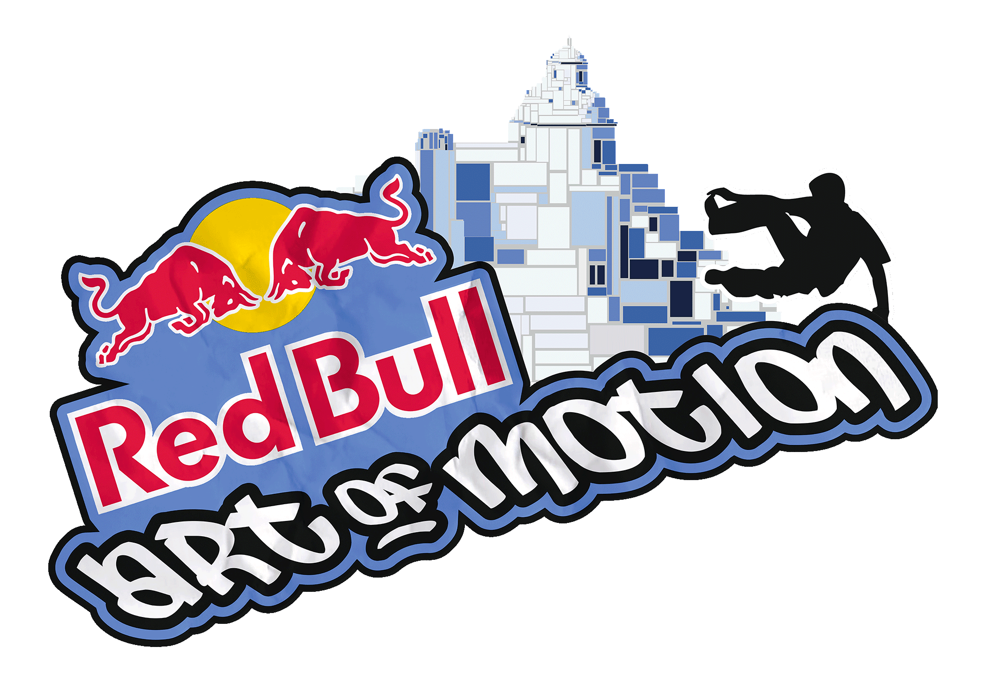 File:Red-bull-art-of-motion-event-logo-2013.png - Wikimedia Commons