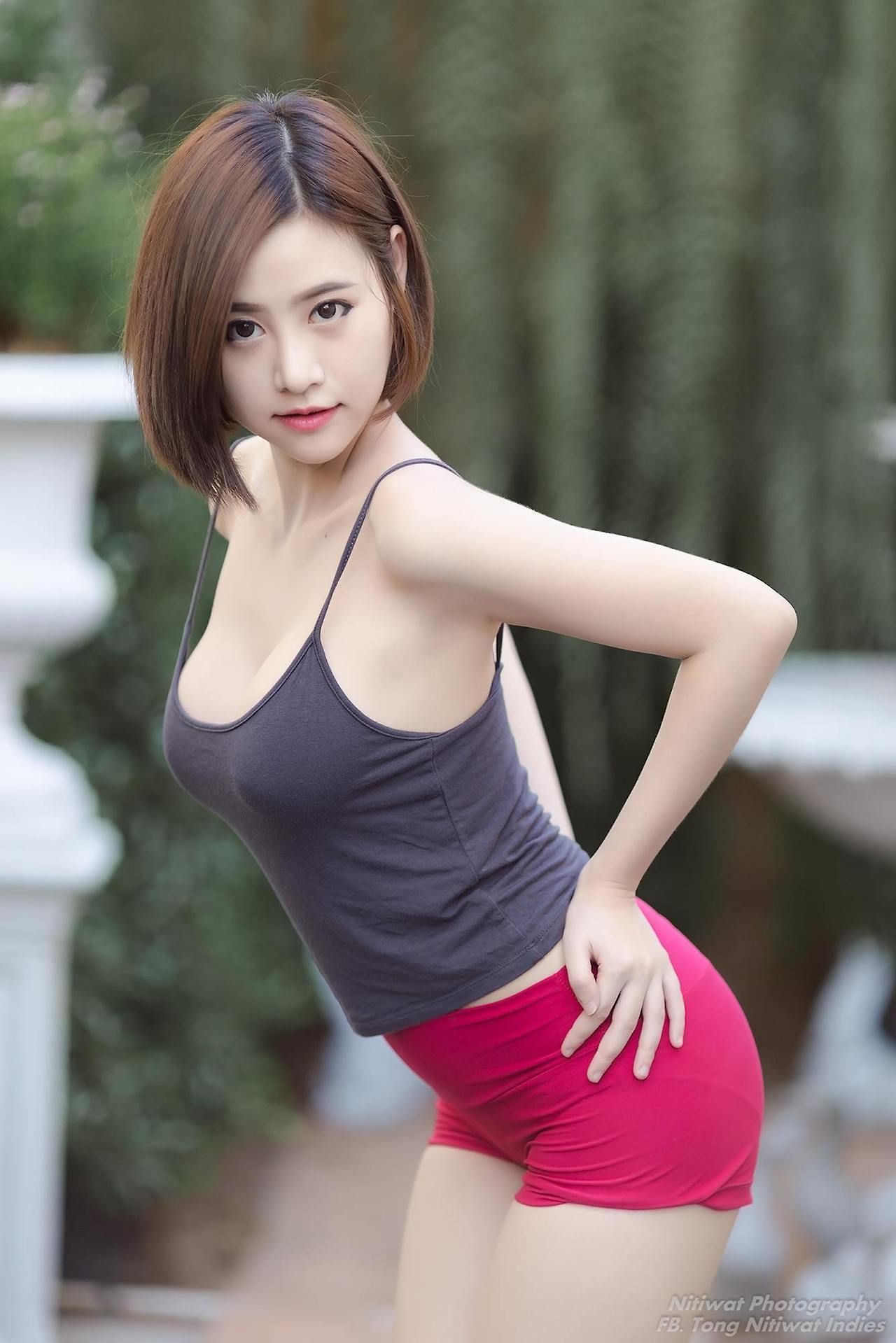 asian-young-beauties-girls-nange-xxx