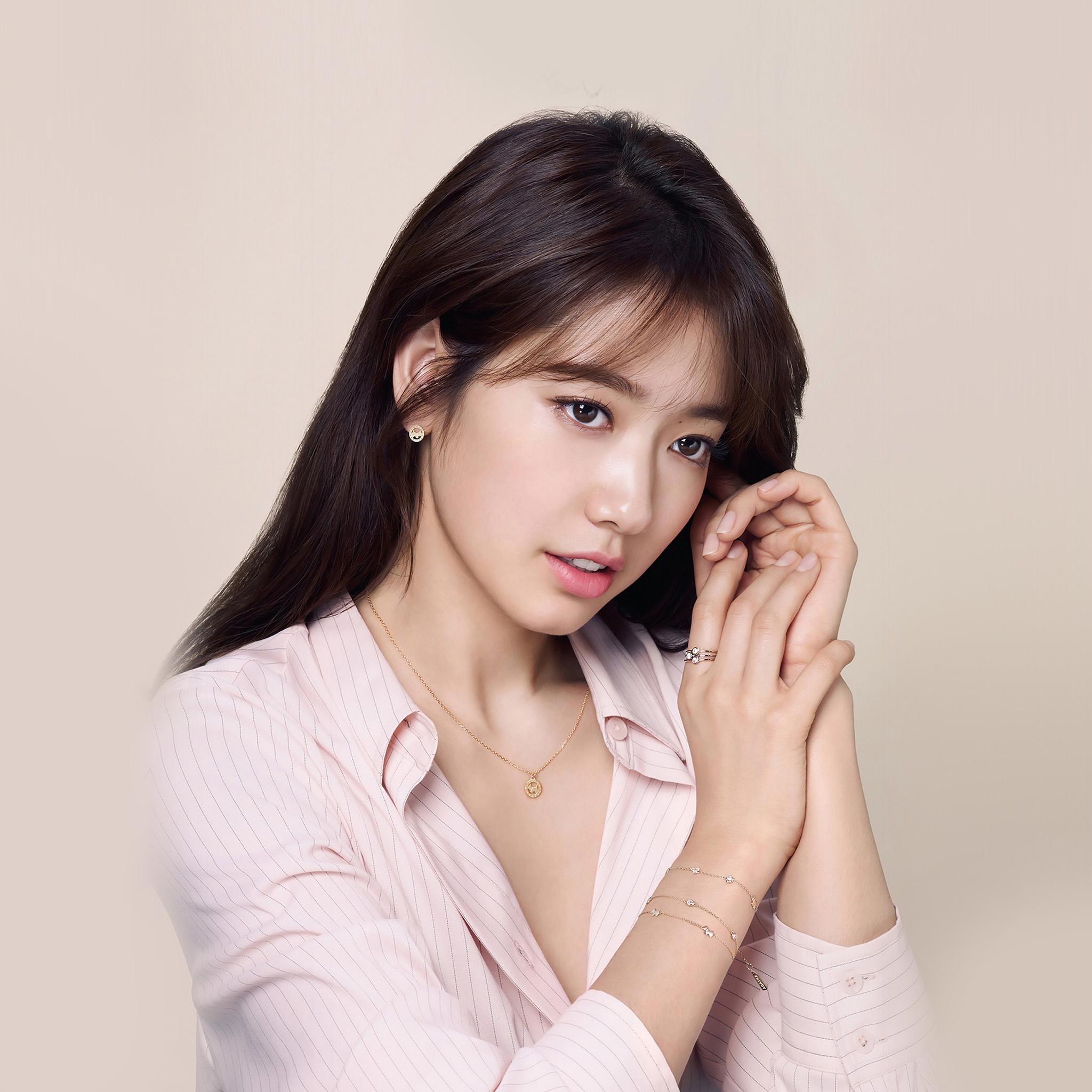 FreeiOS8.com | iPhone wallpaper | hn63-korean-asian-girl-film-kpop