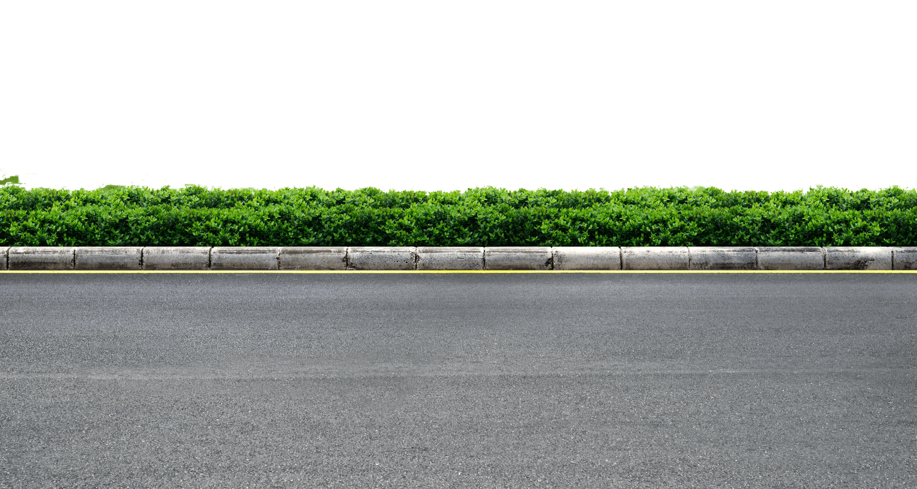 Recycled Asphalt - The Future for Sustainable Roads