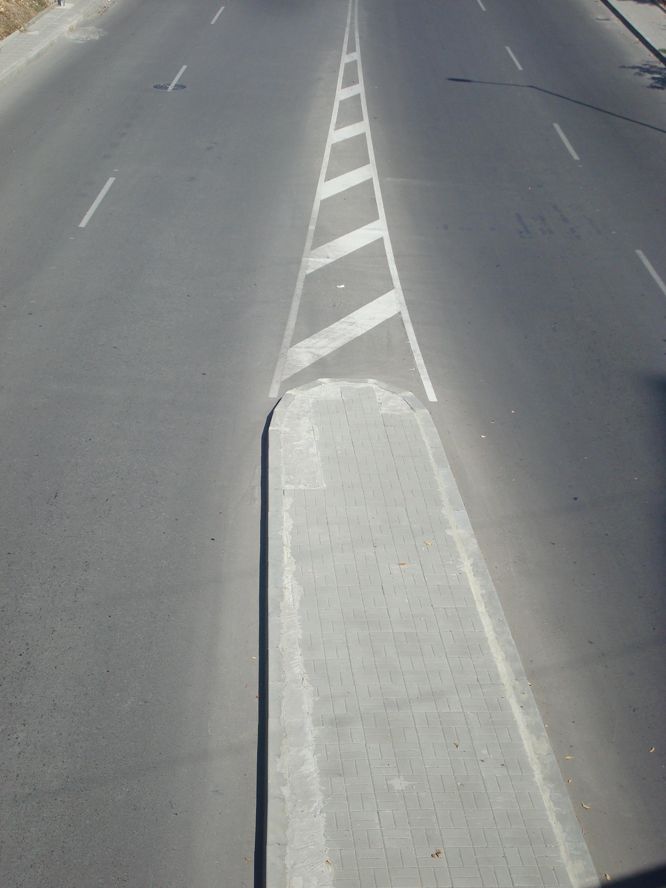Asphalt road, Asphalt, Black, City, Movement, HQ Photo