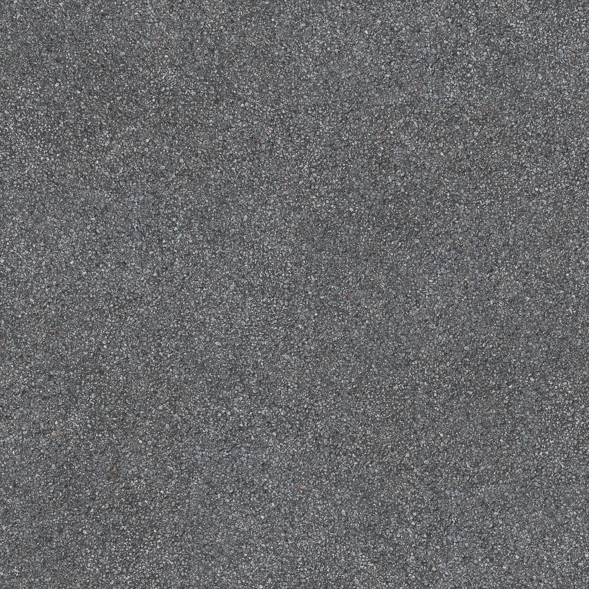 real asphalt texture pack - ground_asphalt_old_07.png | OpenGameArt.org