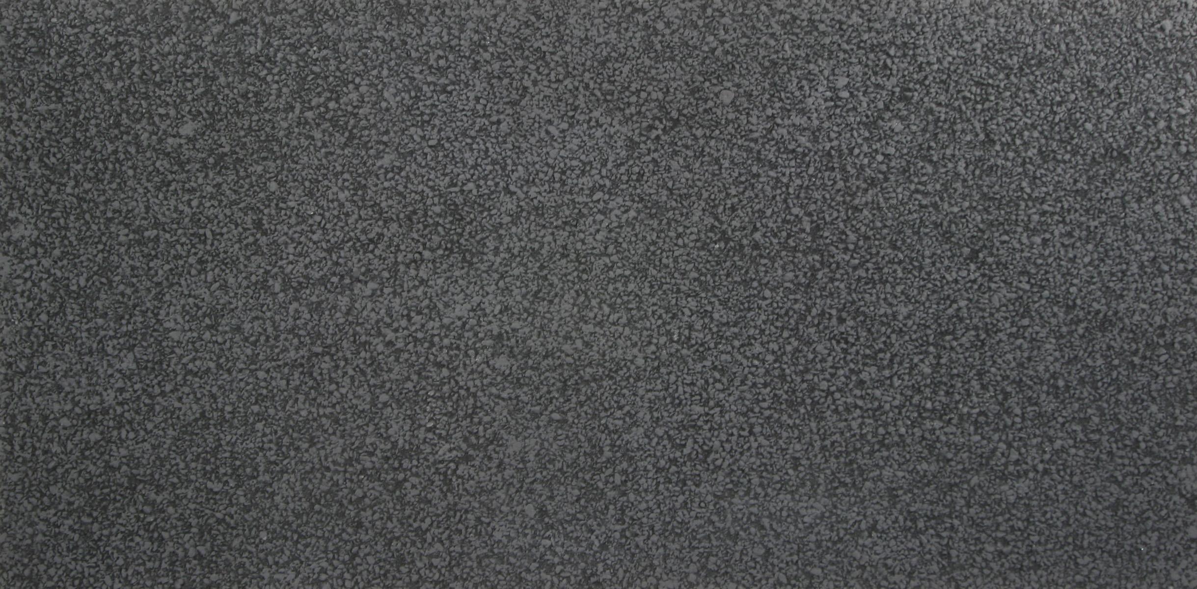 texture asphalt, texture road, asphalt texture background ...