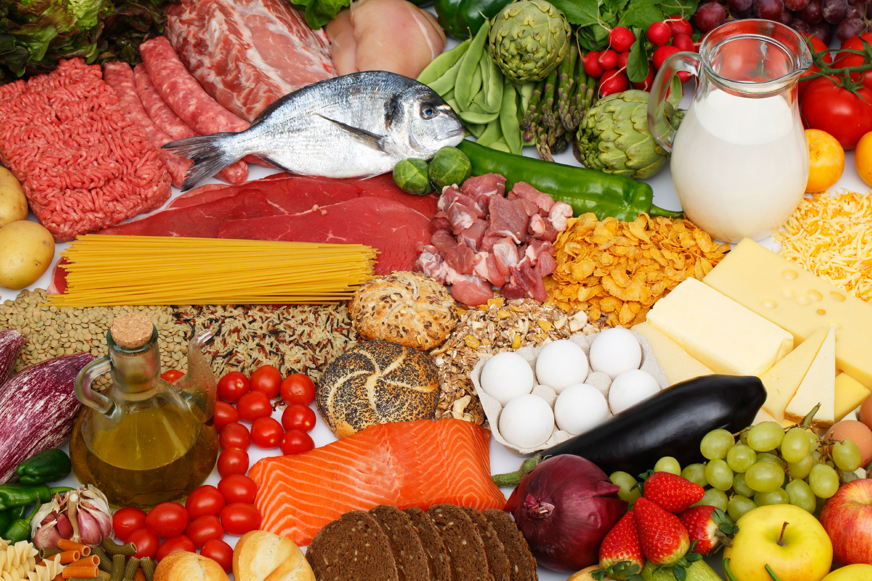 Iranian Food Spending Shrinks | Financial Tribune
