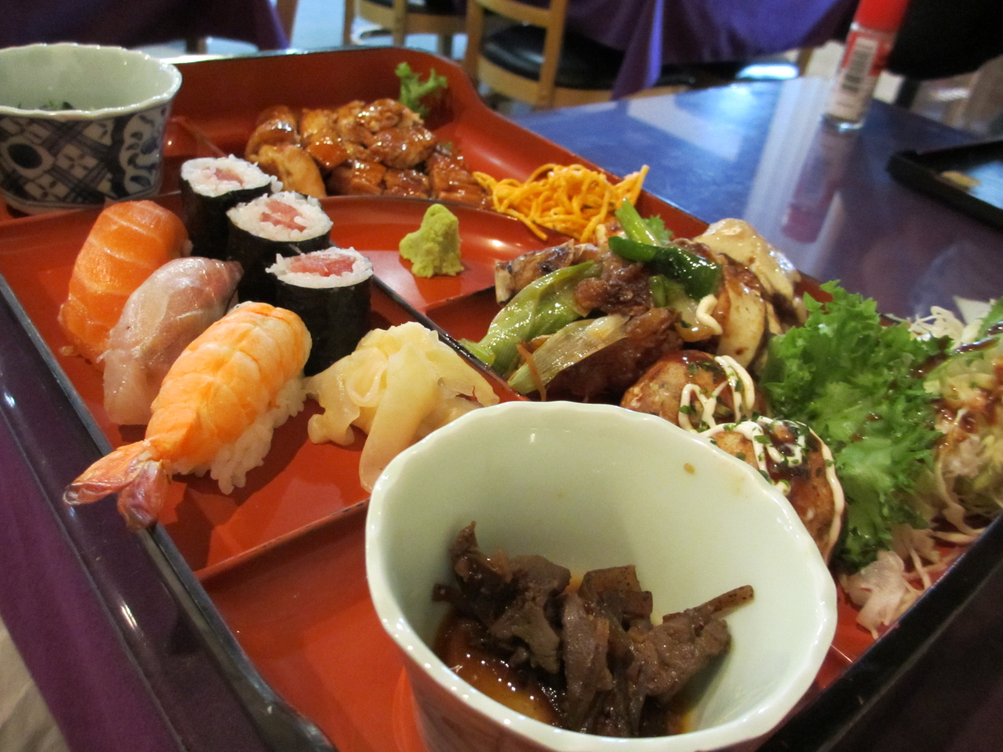 Assorted_Japanese_food.jpg
