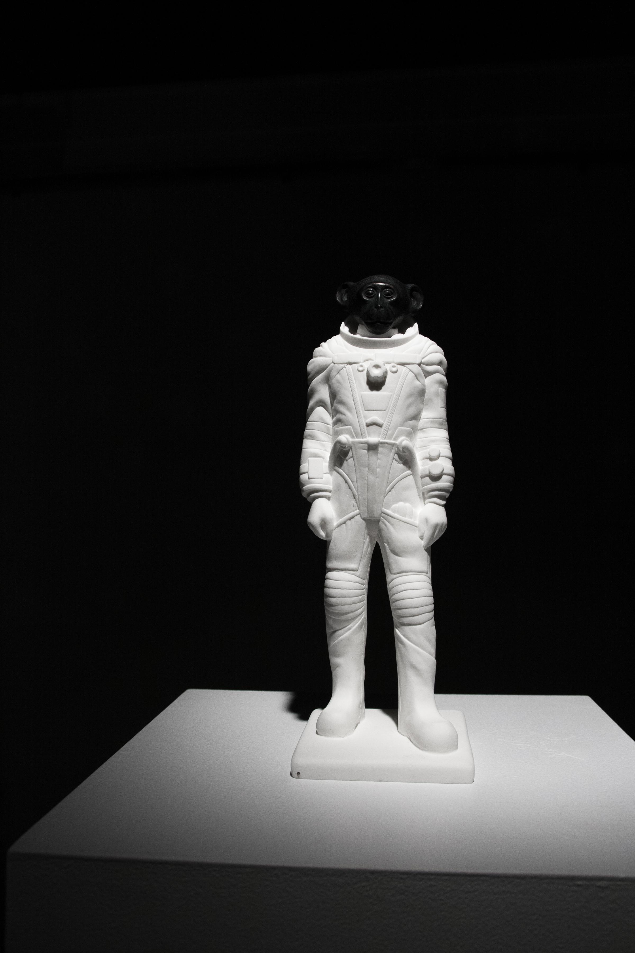 astronaut, Astronomy, Cosmonaut, Cosmos, Exploration, HQ Photo