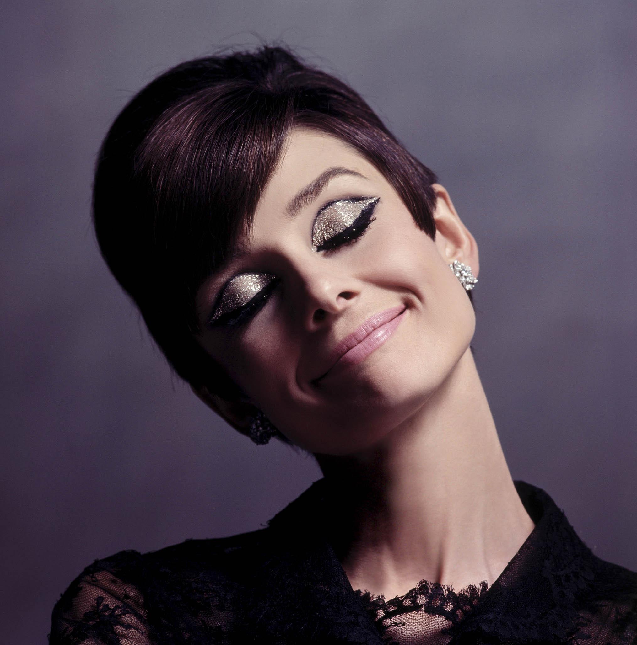 Audrey Hepburn Eisenberg Jewelry Suite – The Prop Master