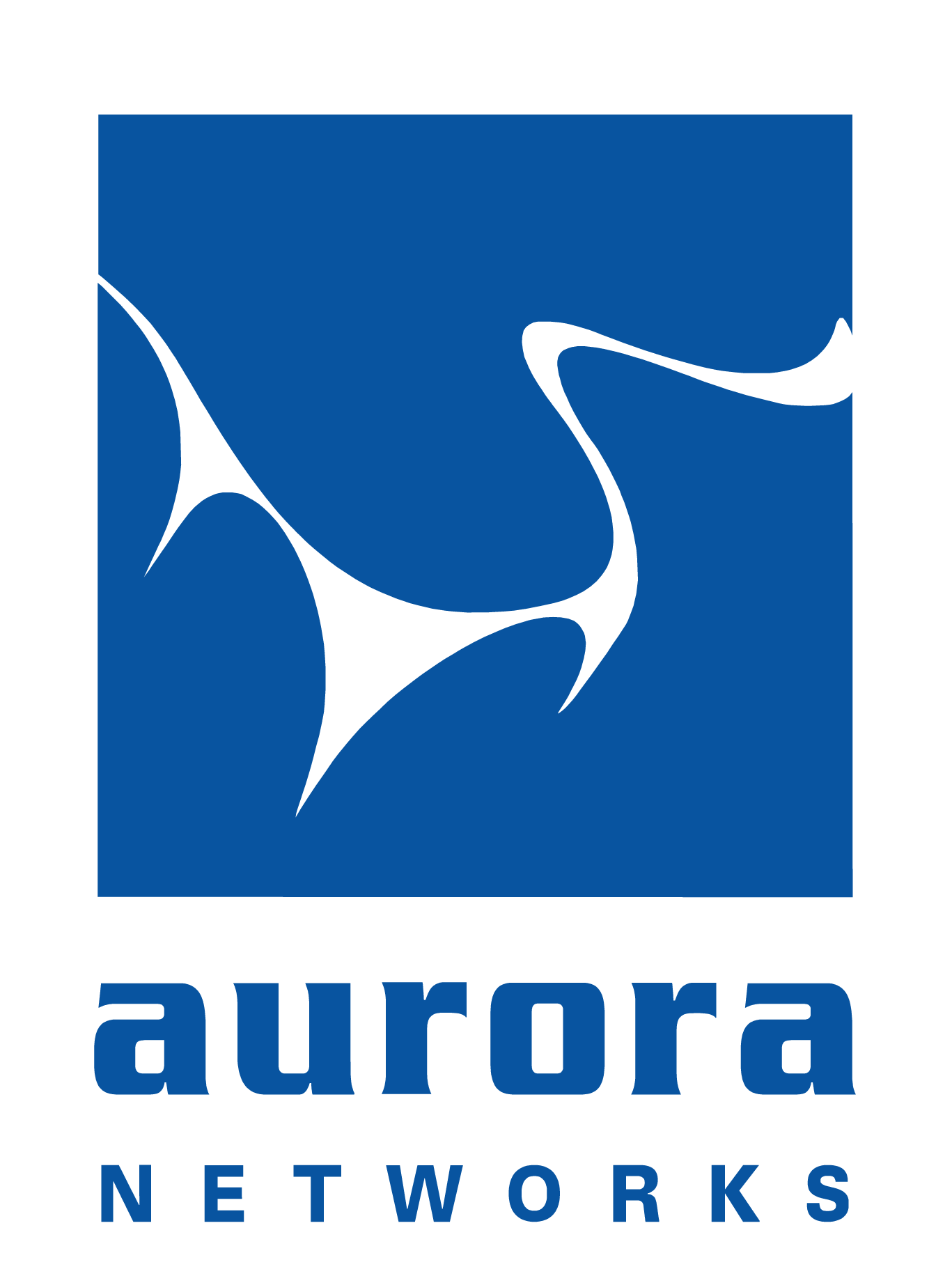 Aurora Networks is now a part of ARRIS