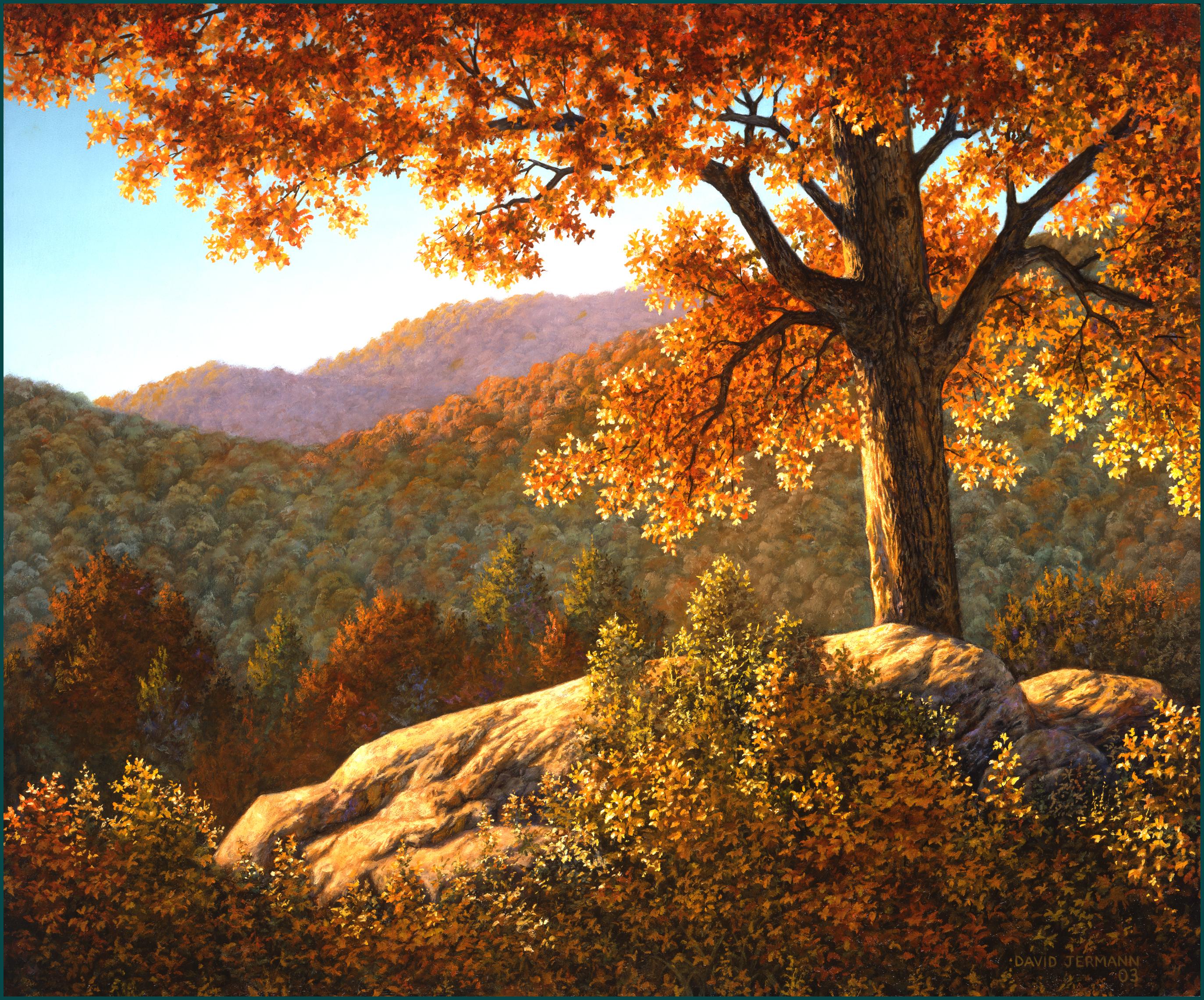 autumn_landscape-zoom.jpg