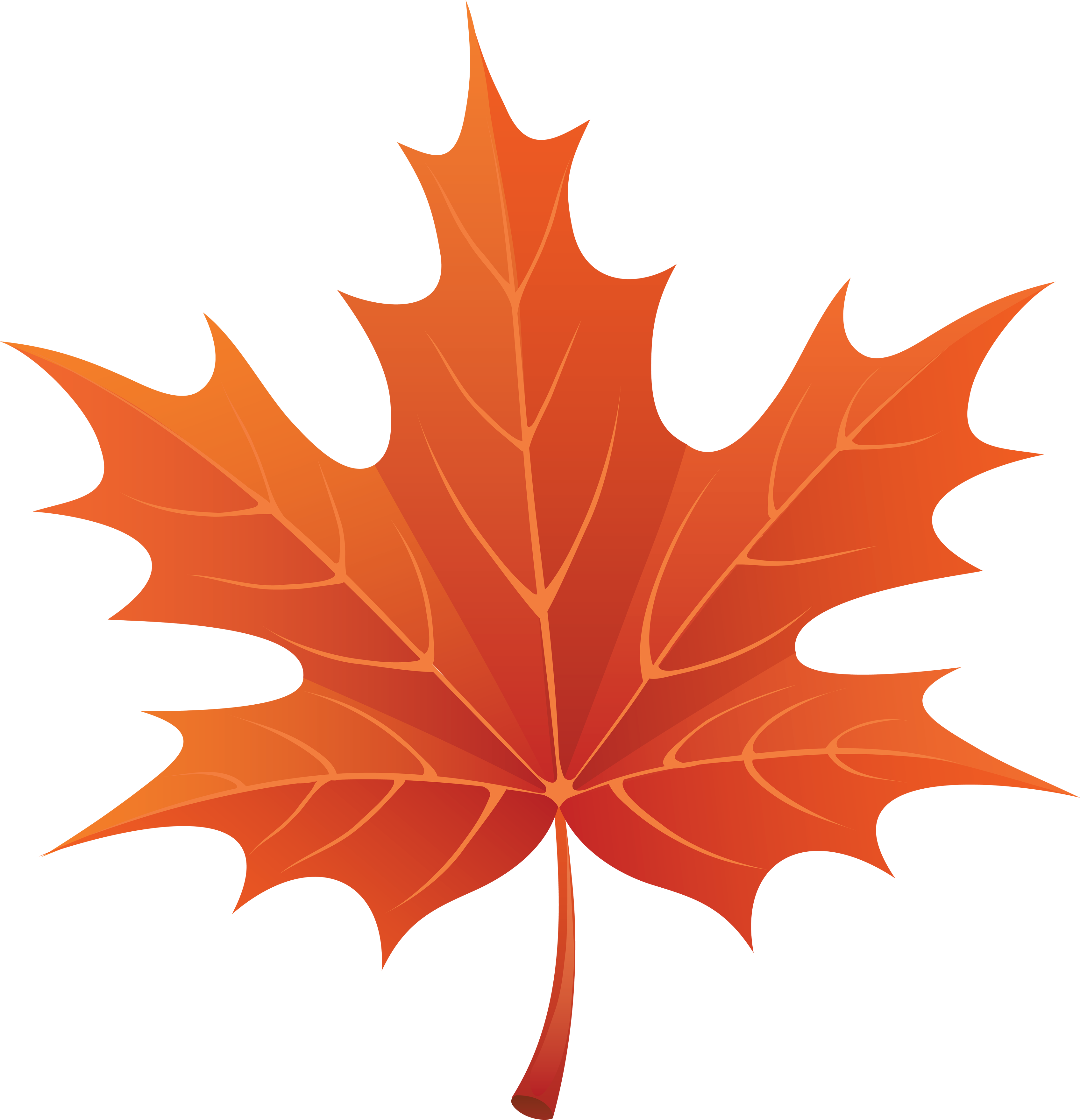 Fall leaves autumn leaves images free yellow leaves pictures clip ...