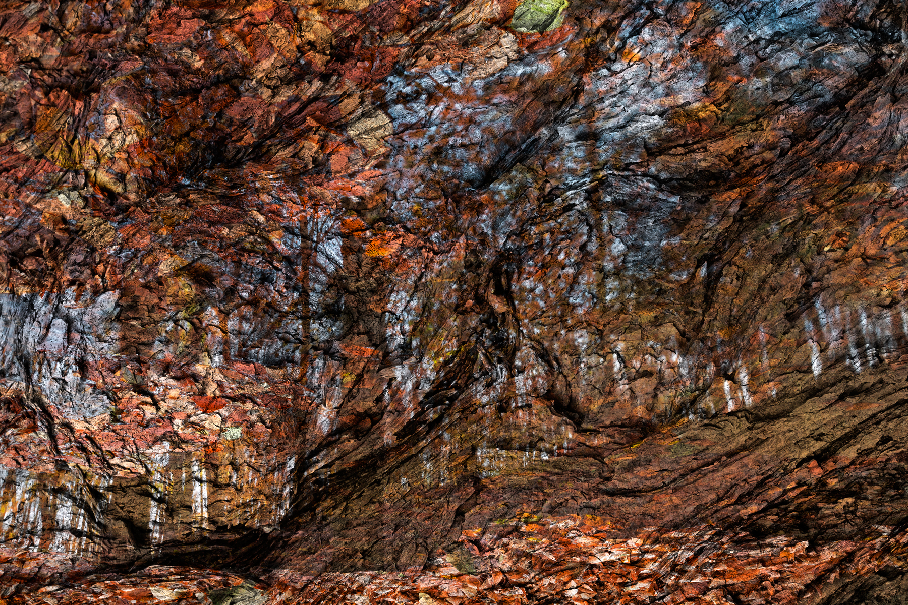 Avalon Wood Impressions, Abstract, S, Stream, States, HQ Photo