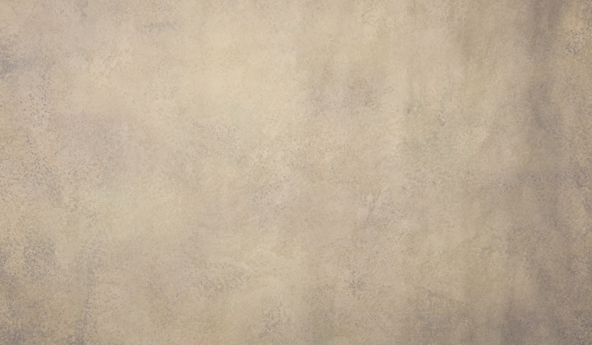 Gold' By Sue Bryce - Muslin Backdrops | Seamless