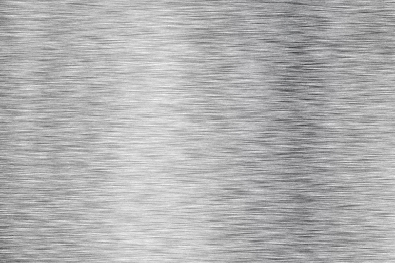 metal backdrop - Mobile Environmental Solutions