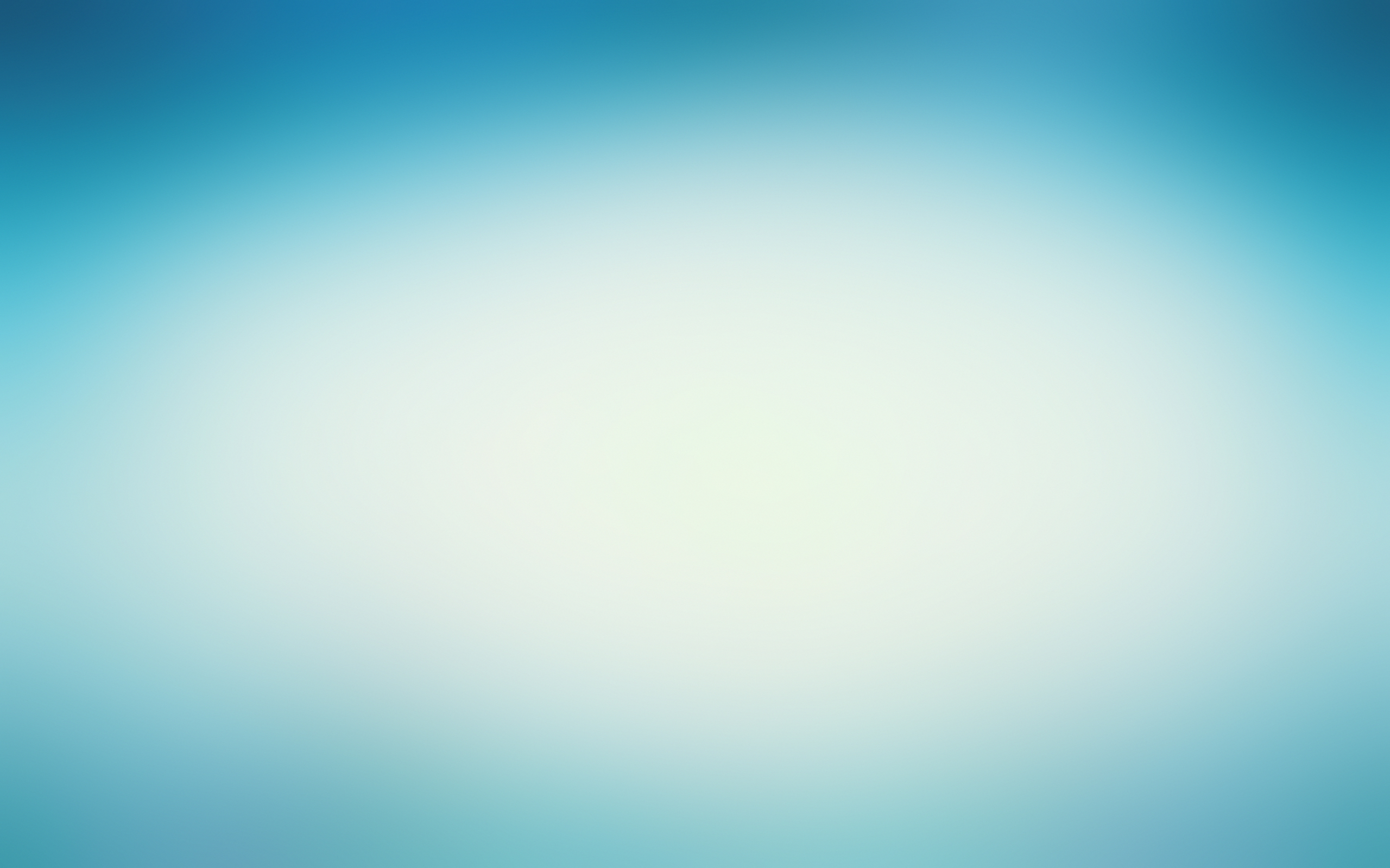 Backgrounds for your computer or presentation | planwallpaper.com